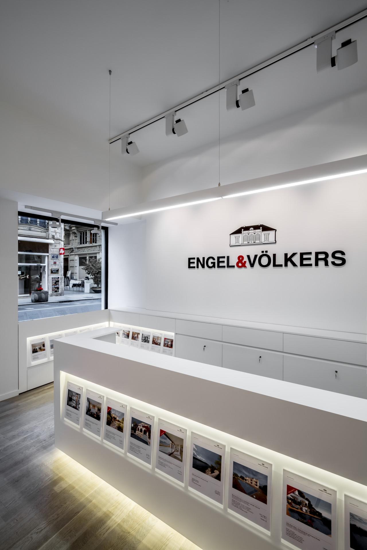 fotografia-arquitectura-valencia-german-cabo-bfm-engel-volkers (7)