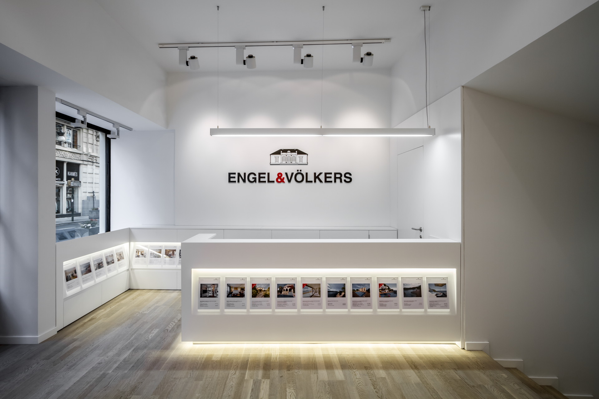 fotografia-arquitectura-valencia-german-cabo-bfm-engel-volkers (8)