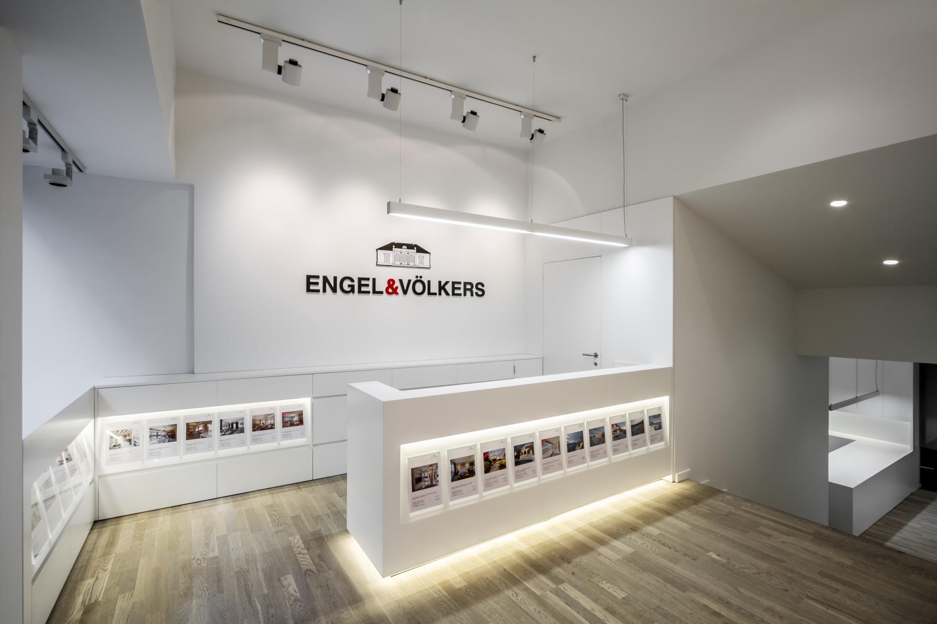 fotografia-arquitectura-valencia-german-cabo-bfm-engel-volkers (9)