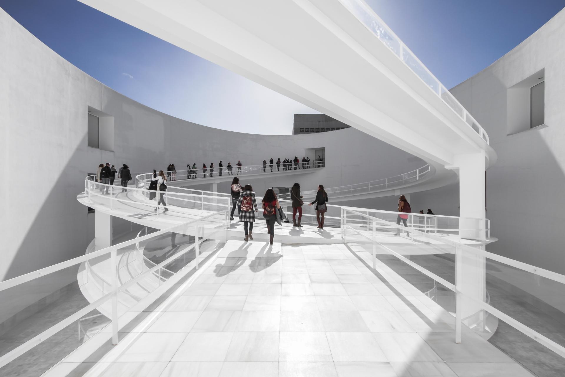 fotografia-arquitectura-granada-german-cabo-baeza-museo-memoria-andalucia (2)