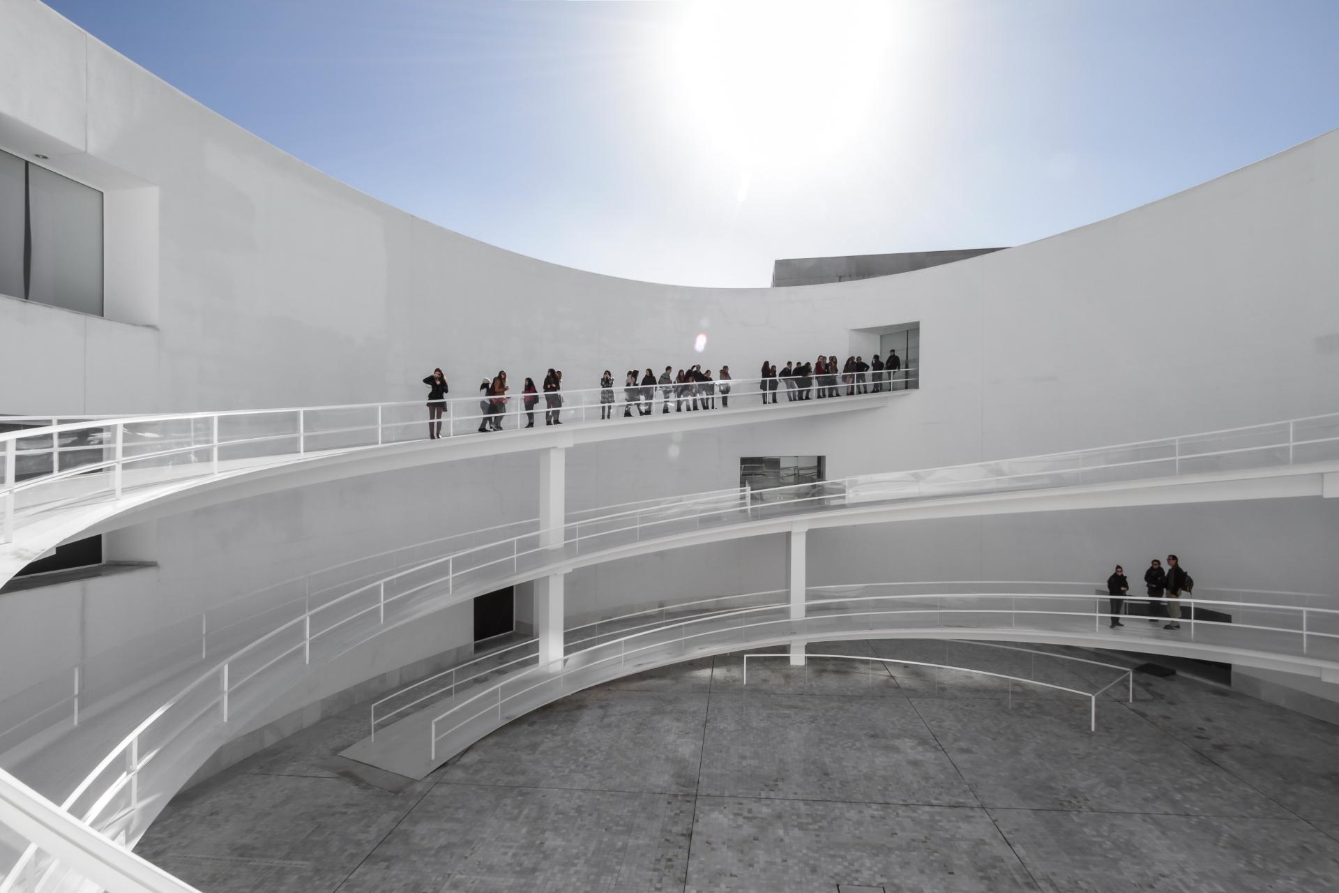 fotografia-arquitectura-granada-german-cabo-baeza-museo-memoria-andalucia (3)