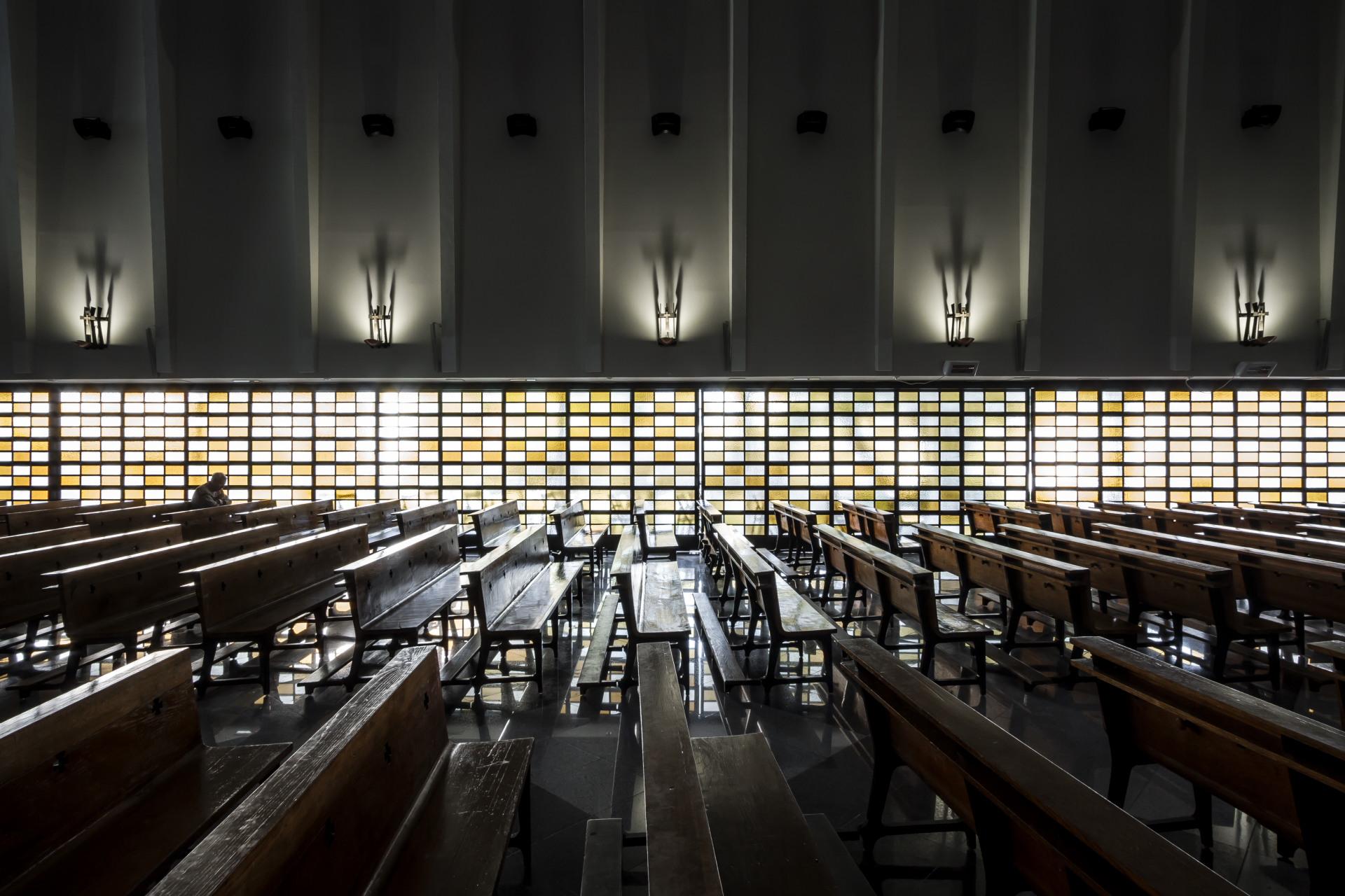fotografia-arquitectura-valencia-gandia-german-cabo-iglesia-san-nicolas-torroja (10)