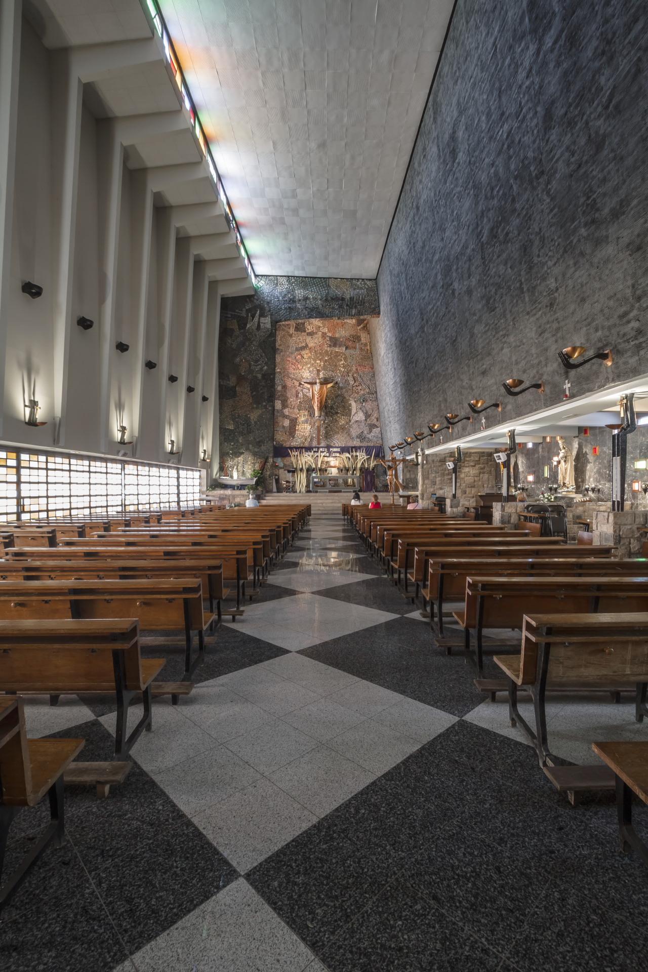 fotografia-arquitectura-valencia-gandia-german-cabo-iglesia-san-nicolas-torroja (11)