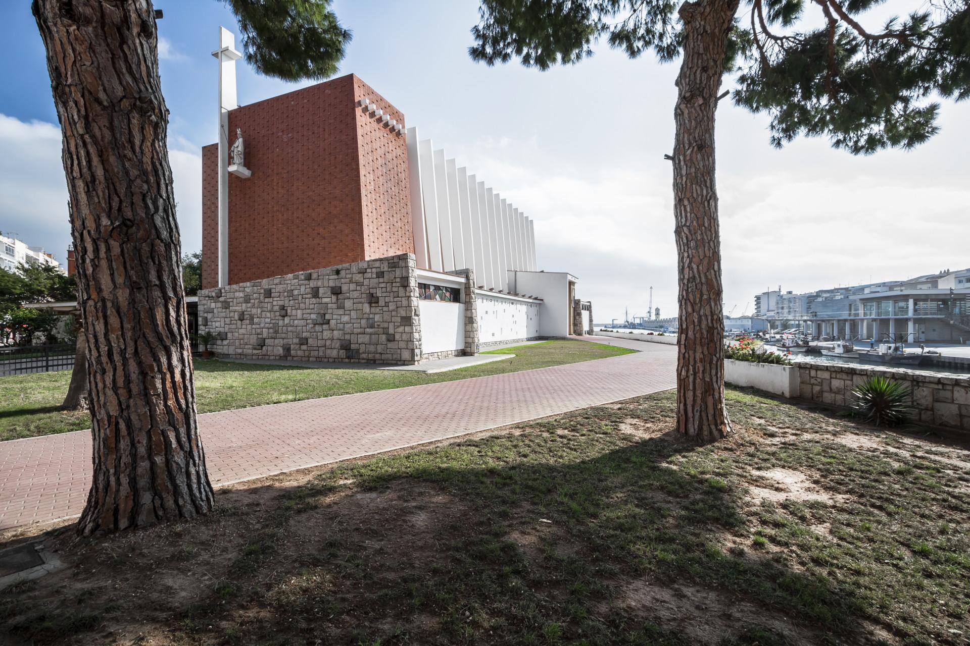 fotografia-arquitectura-valencia-gandia-german-cabo-iglesia-san-nicolas-torroja (5)