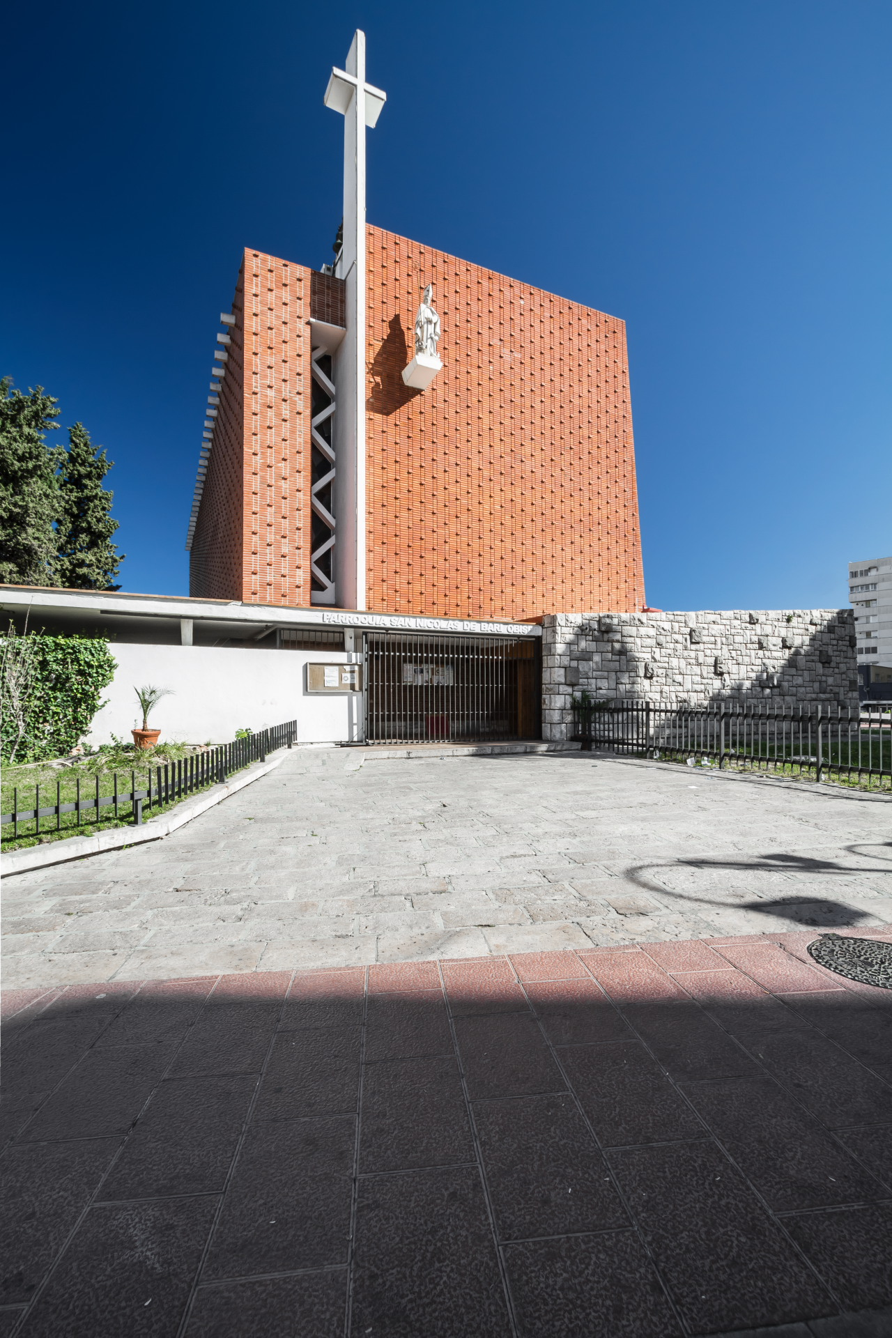 fotografia-arquitectura-valencia-gandia-german-cabo-iglesia-san-nicolas-torroja (6)