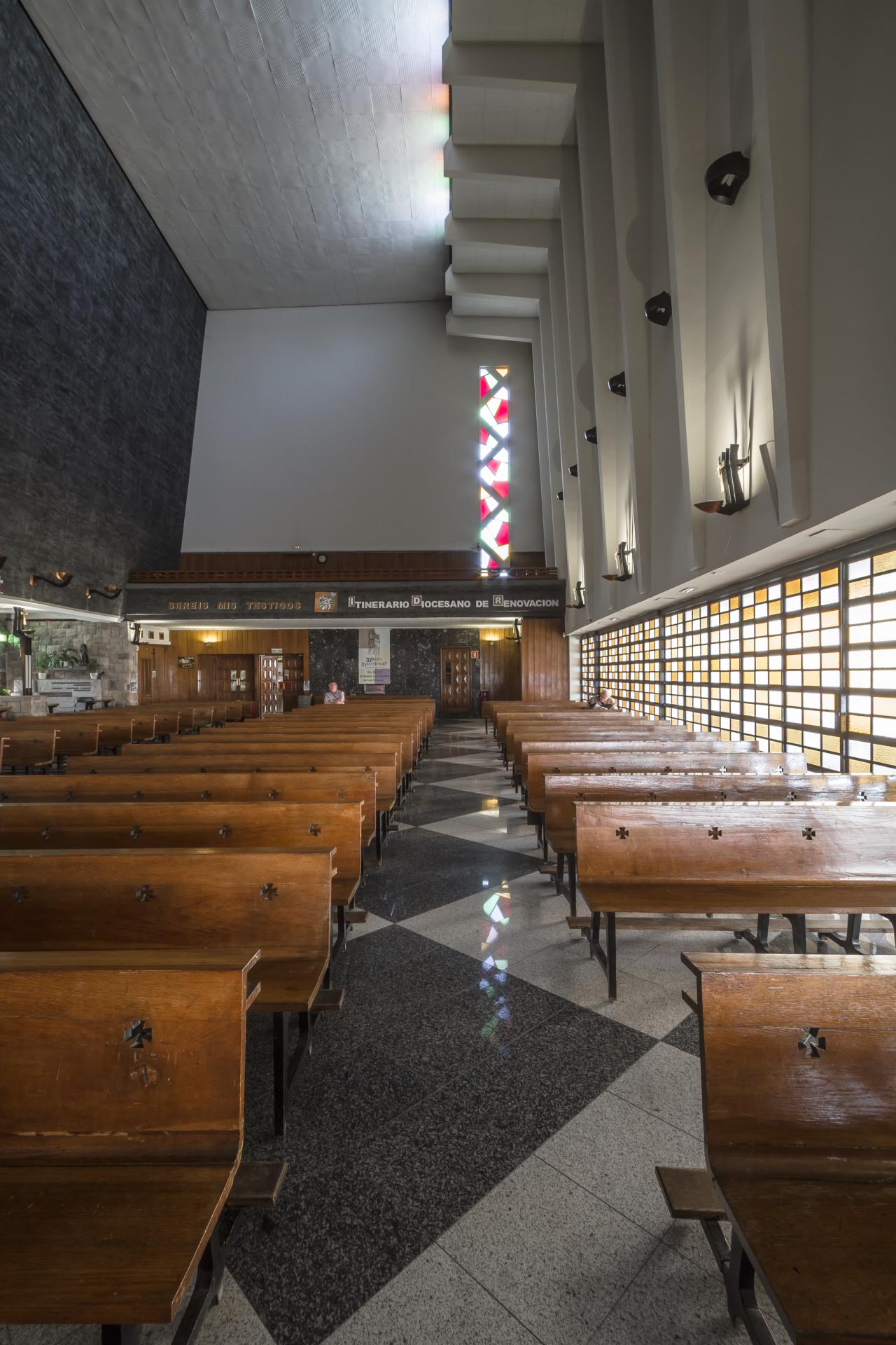fotografia-arquitectura-valencia-gandia-german-cabo-iglesia-san-nicolas-torroja (7)