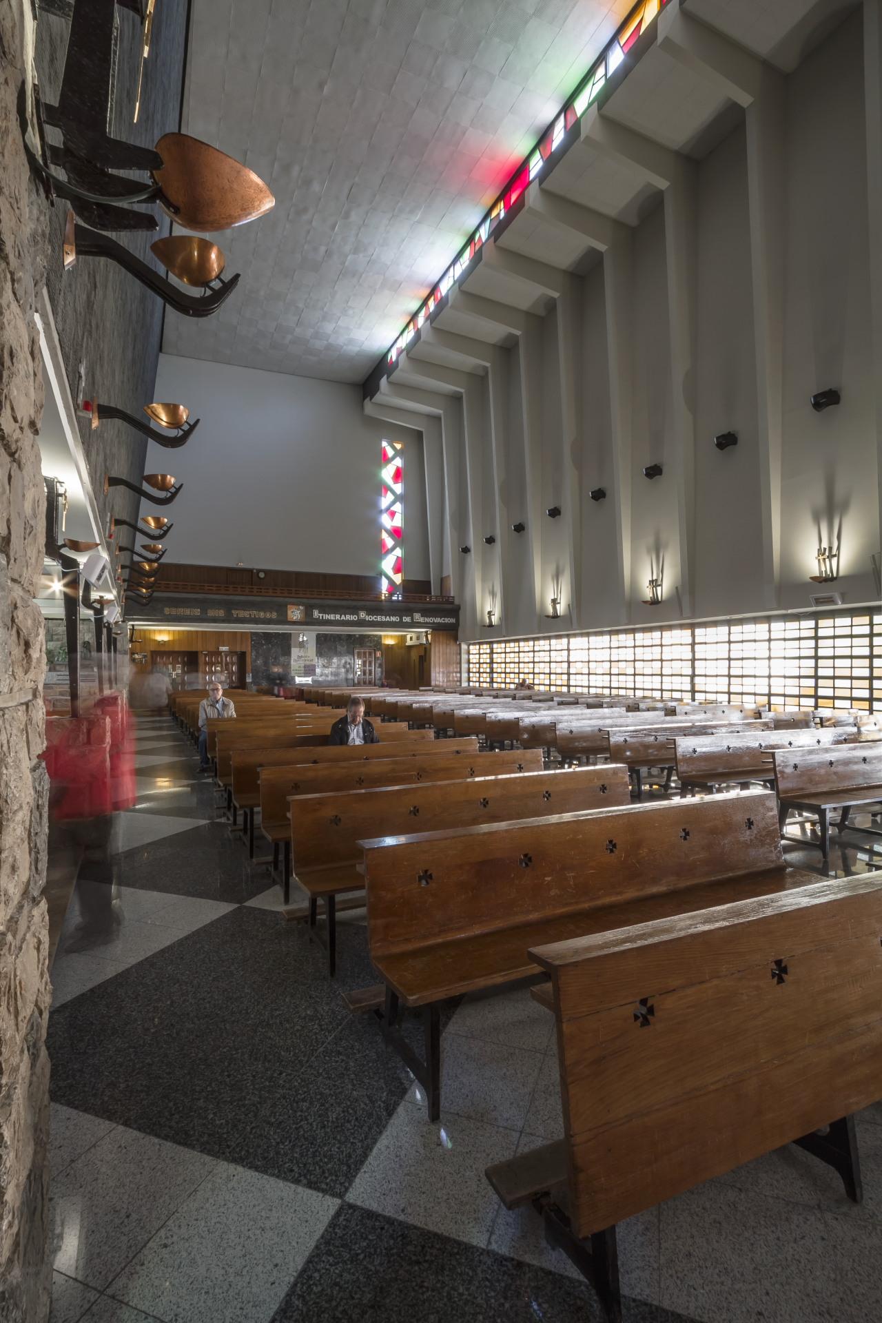 fotografia-arquitectura-valencia-gandia-german-cabo-iglesia-san-nicolas-torroja (8)