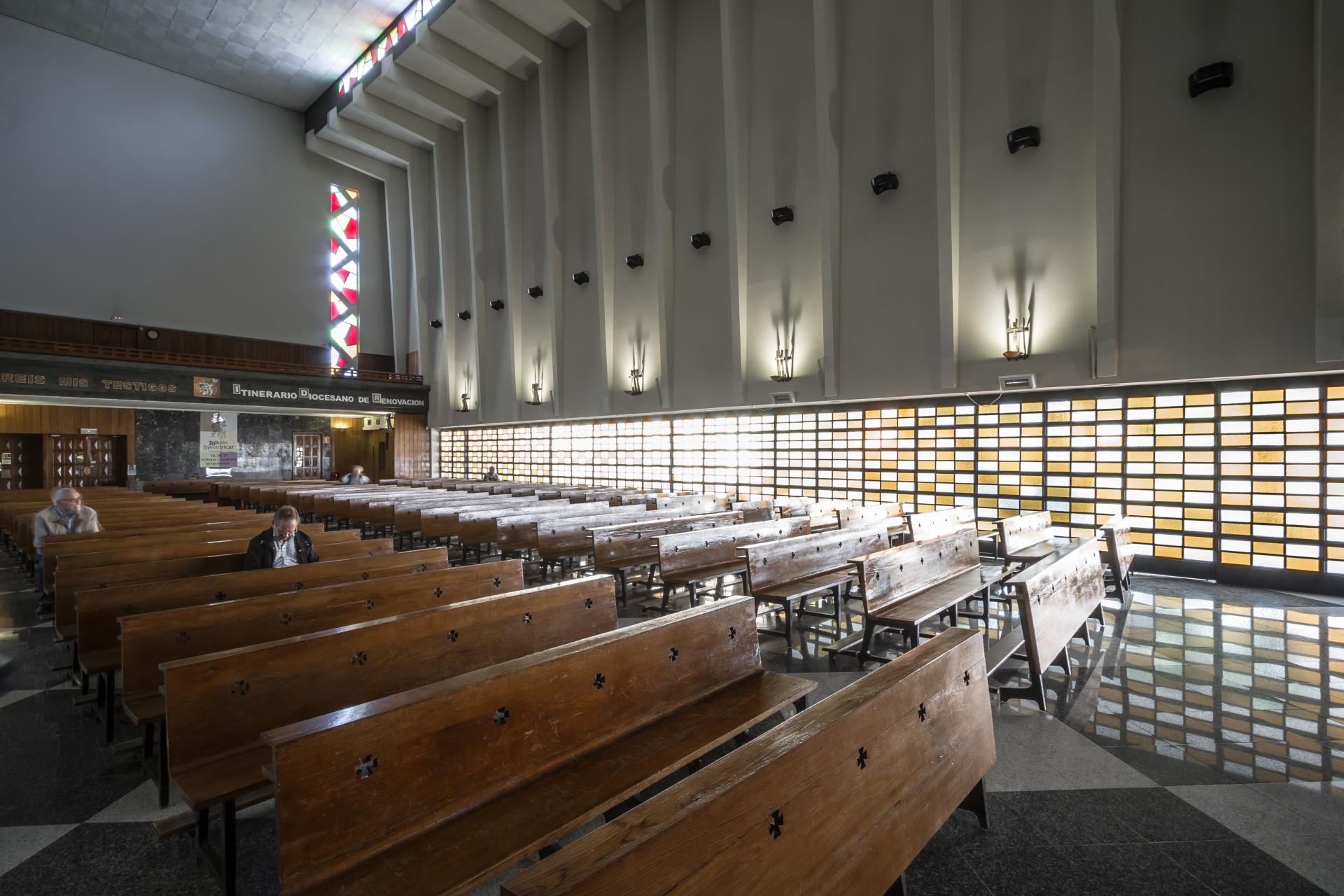fotografia-arquitectura-valencia-gandia-german-cabo-iglesia-san-nicolas-torroja (9)