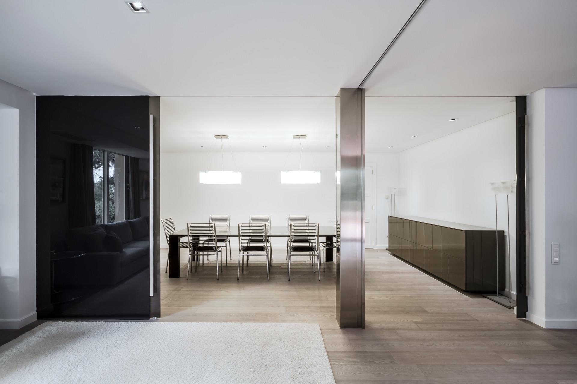fotografia-arquitectura-valencia-german-cabo-hernandez-barbara (10)