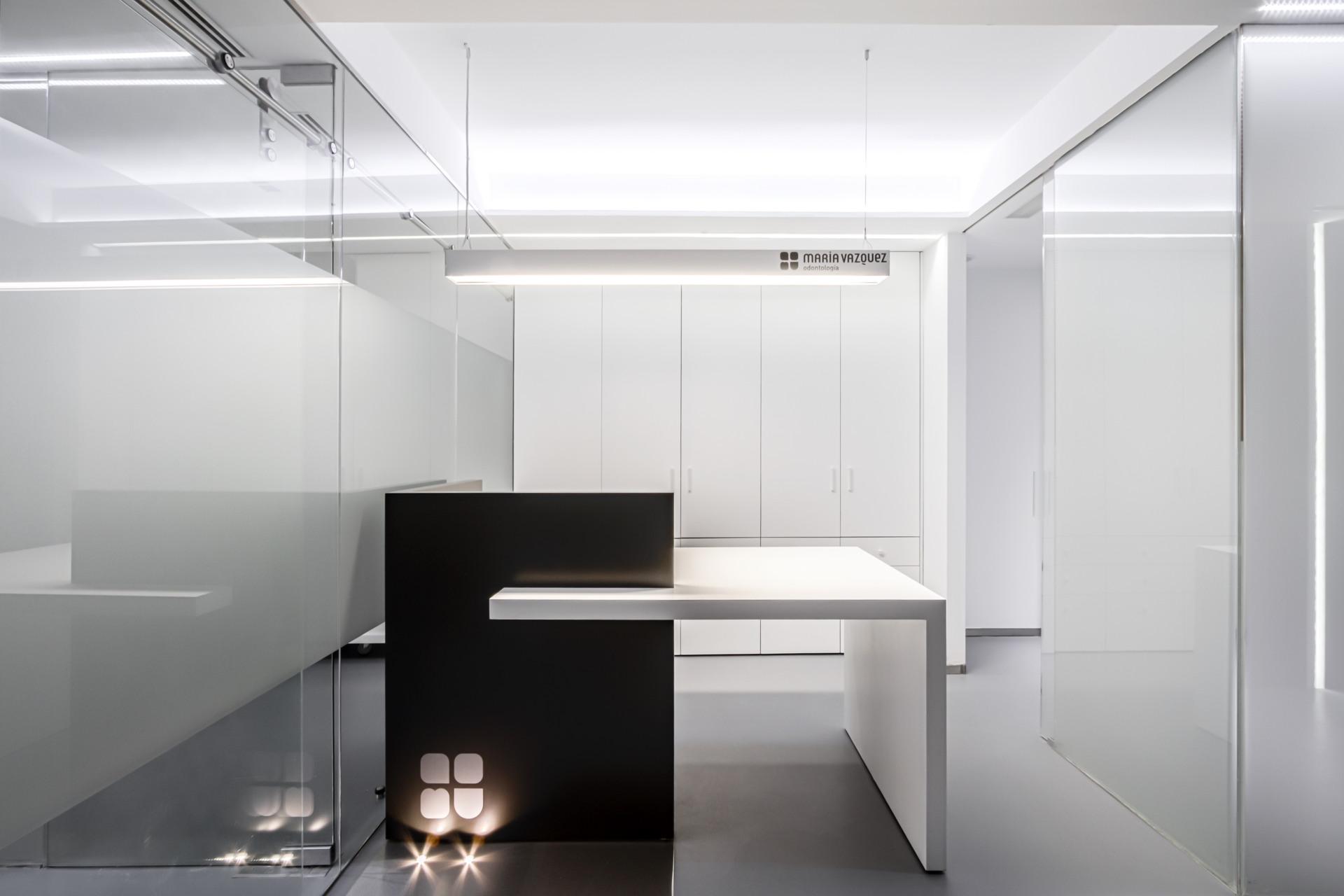 fotografia-arquitectura-valencia-german-cabo-hernandez-clinica (1)