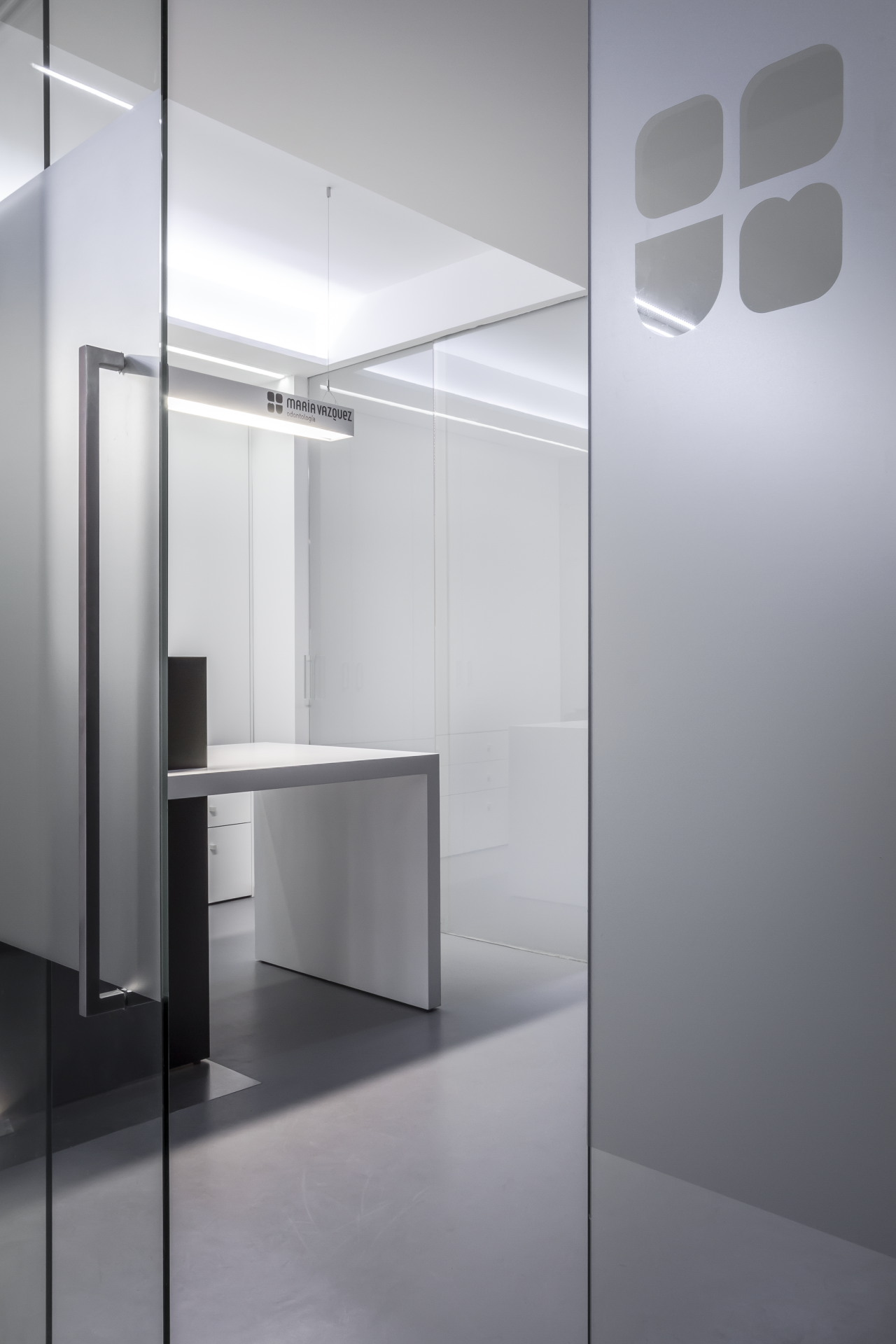 fotografia-arquitectura-valencia-german-cabo-hernandez-clinica (10)