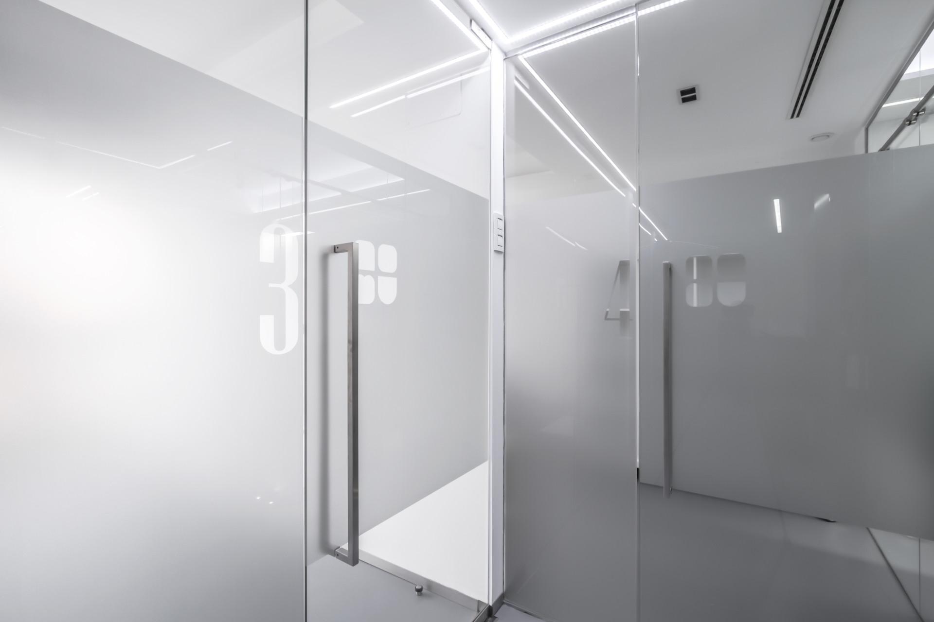 fotografia-arquitectura-valencia-german-cabo-hernandez-clinica (11)