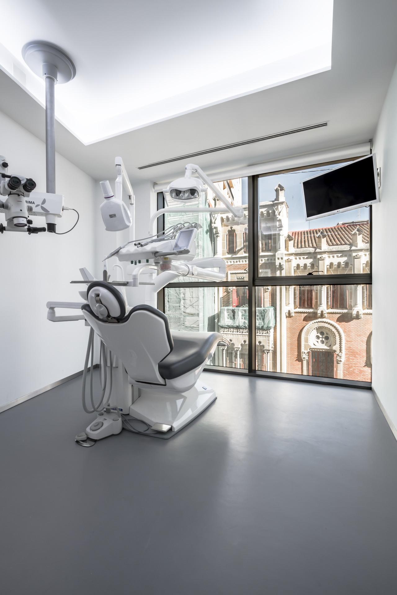 fotografia-arquitectura-valencia-german-cabo-hernandez-clinica (12)