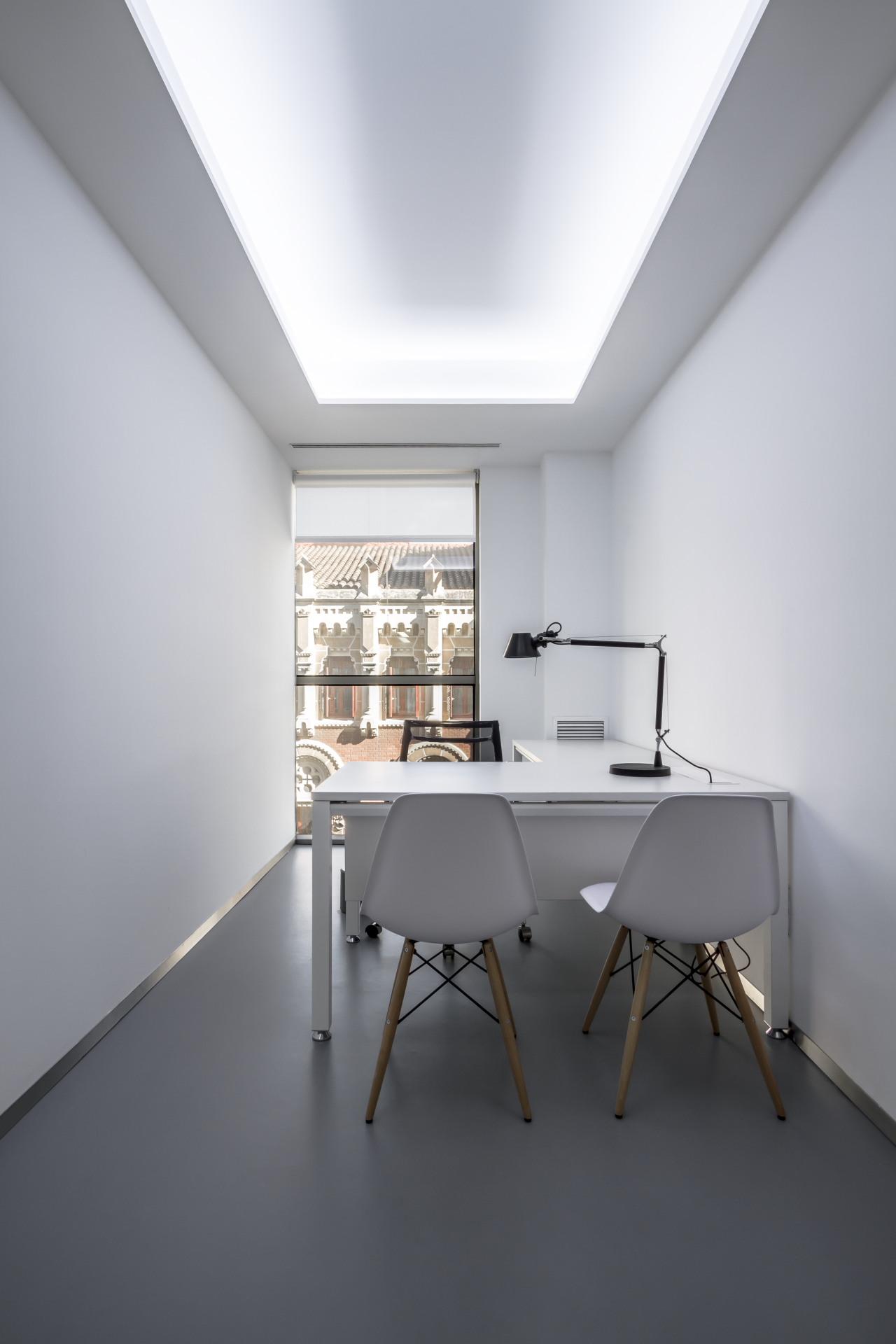 fotografia-arquitectura-valencia-german-cabo-hernandez-clinica (13)
