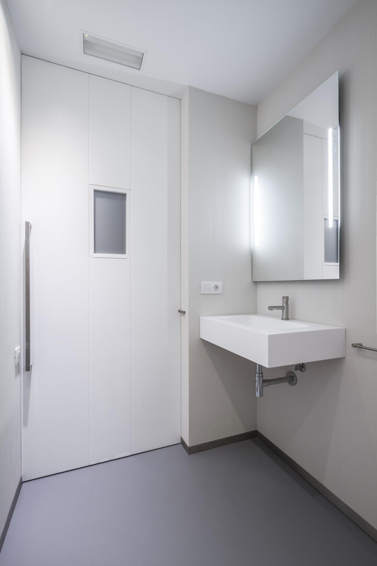 fotografia-arquitectura-valencia-german-cabo-hernandez-clinica (14)