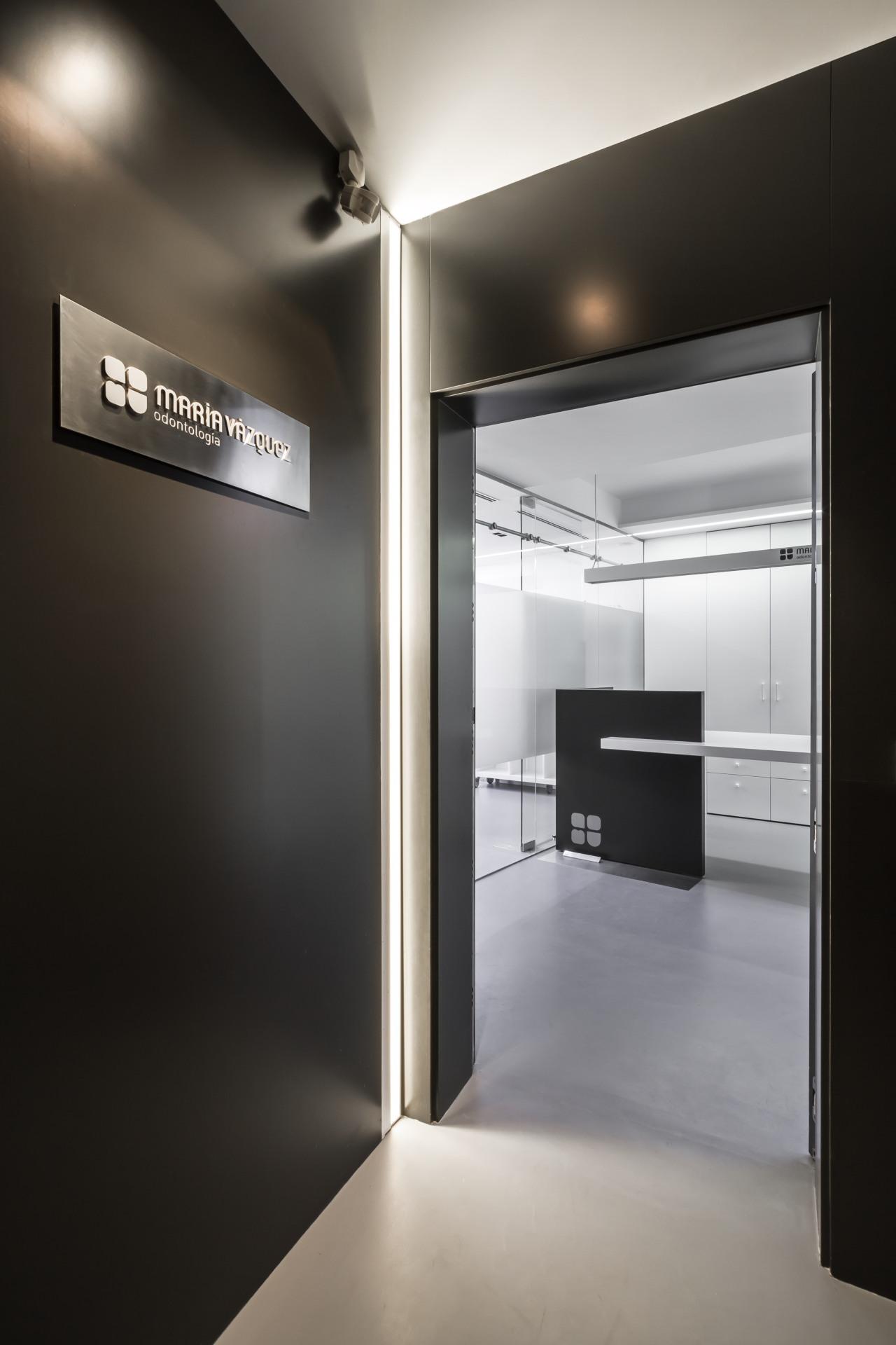 fotografia-arquitectura-valencia-german-cabo-hernandez-clinica (16)
