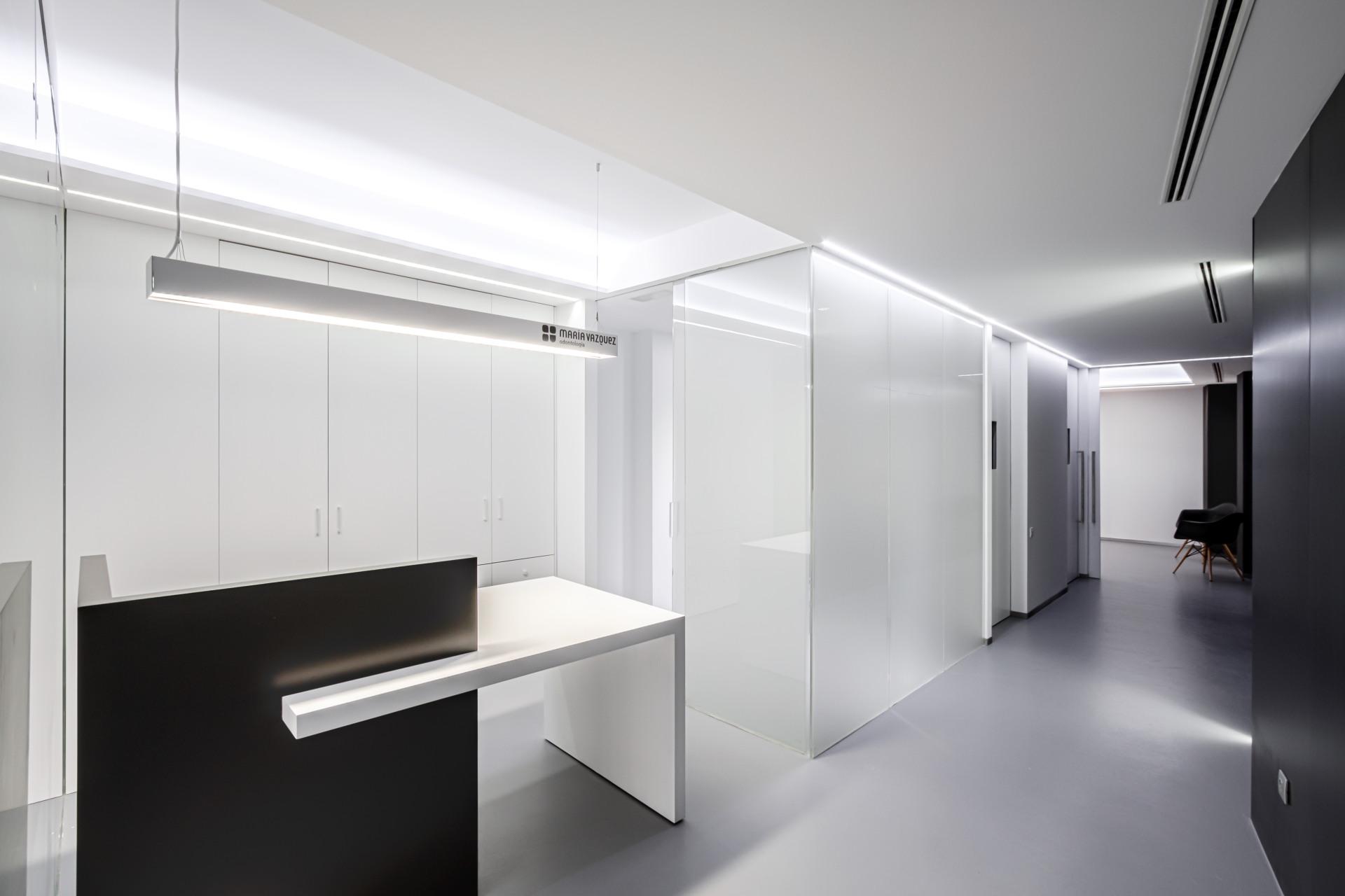 fotografia-arquitectura-valencia-german-cabo-hernandez-clinica (2)