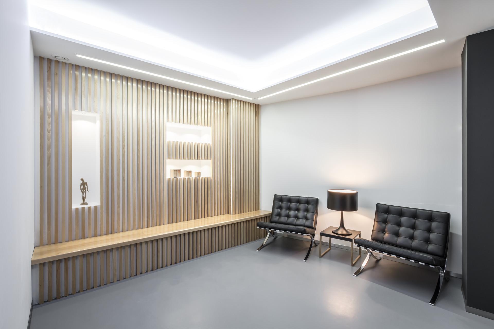 fotografia-arquitectura-valencia-german-cabo-hernandez-clinica (3)