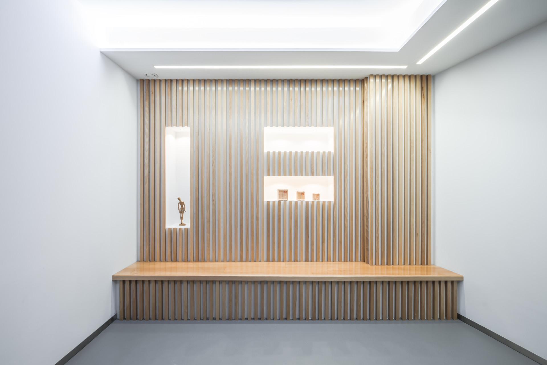 fotografia-arquitectura-valencia-german-cabo-hernandez-clinica (4)