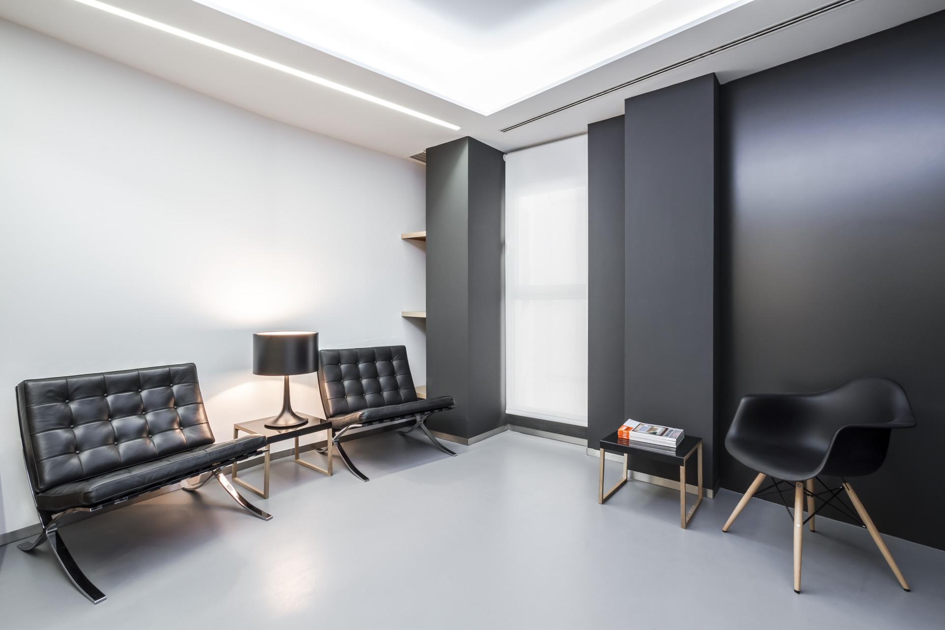 fotografia-arquitectura-valencia-german-cabo-hernandez-clinica (5)