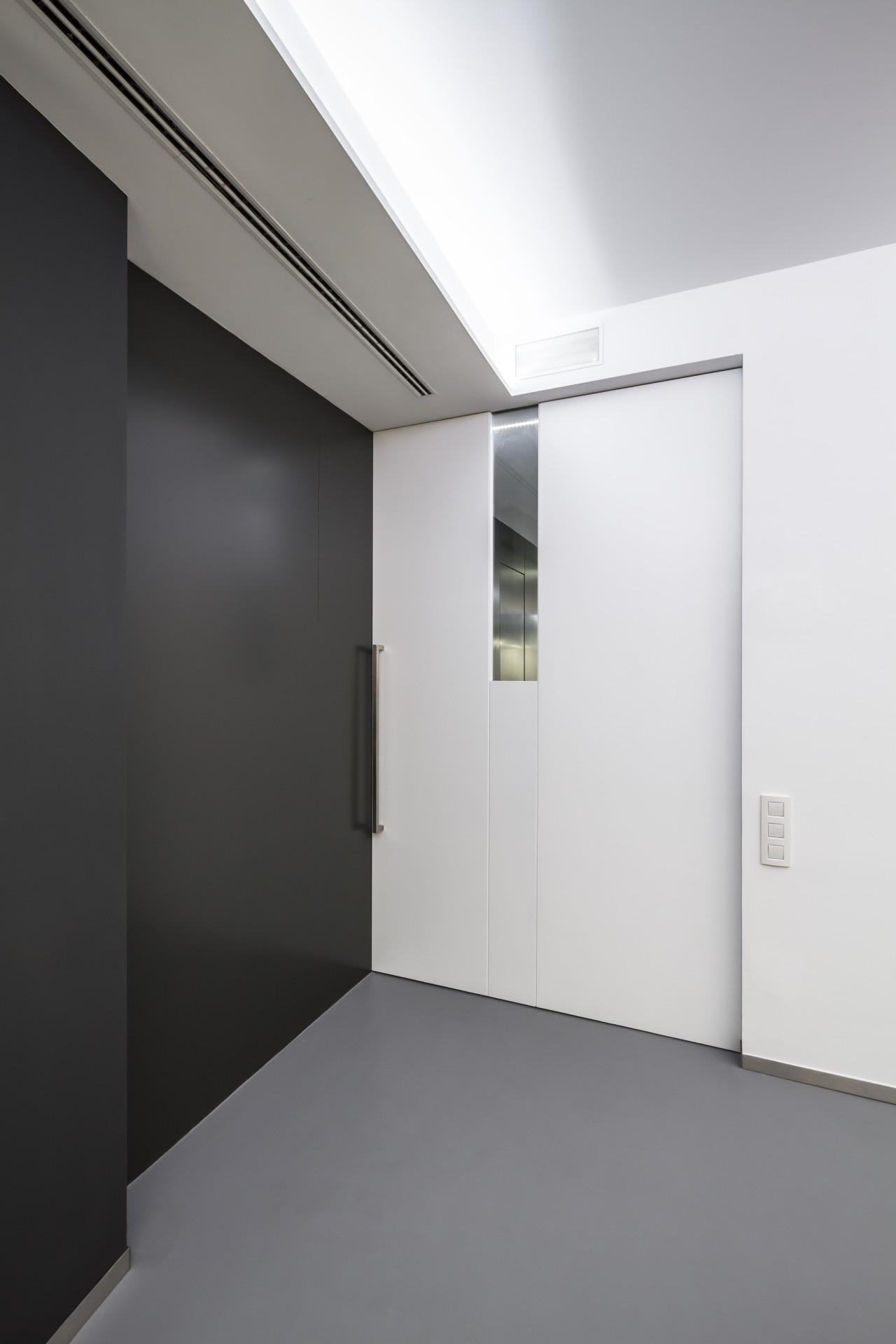 fotografia-arquitectura-valencia-german-cabo-hernandez-clinica (7)