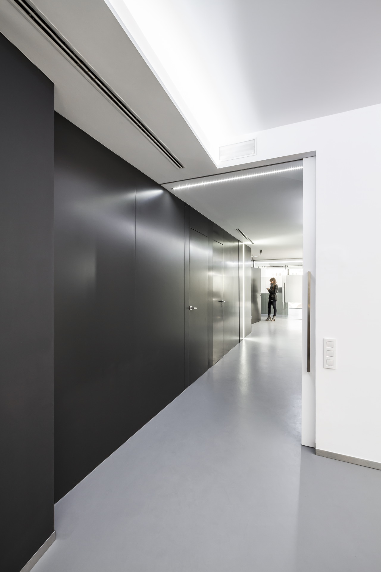 fotografia-arquitectura-valencia-german-cabo-hernandez-clinica (8)