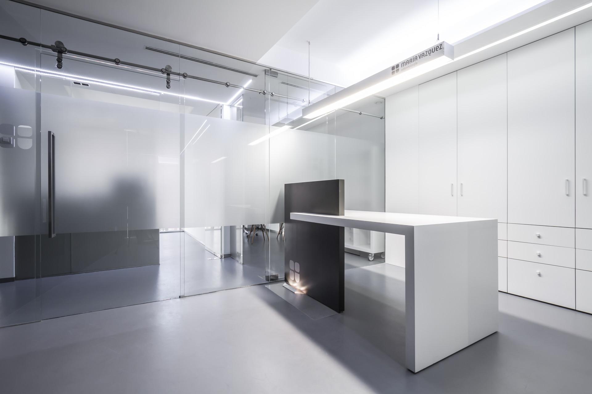 fotografia-arquitectura-valencia-german-cabo-hernandez-clinica (9)