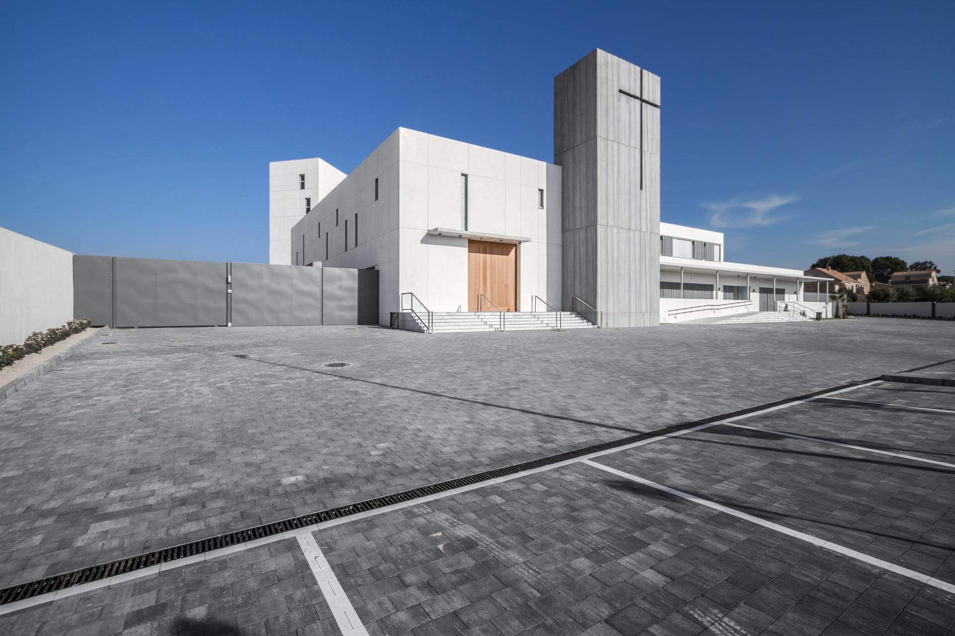 fotografia-arquitectura-valencia-german-cabo-hernandez-monasterio (1)