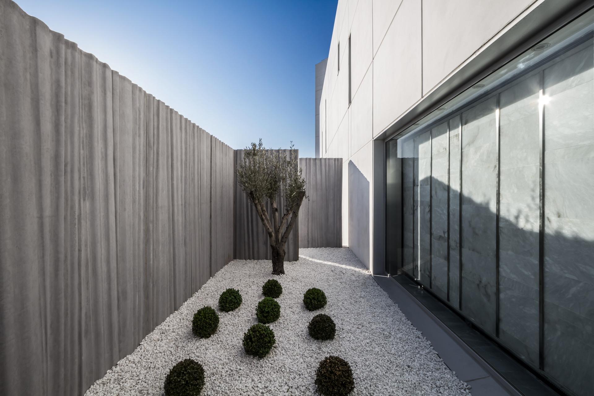 fotografia-arquitectura-valencia-german-cabo-hernandez-monasterio (19)