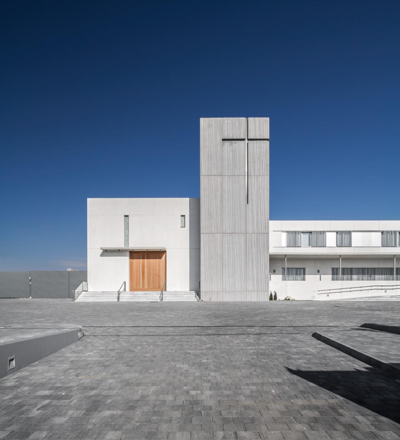 fotografia-arquitectura-valencia-german-cabo-hernandez-monasterio (2)