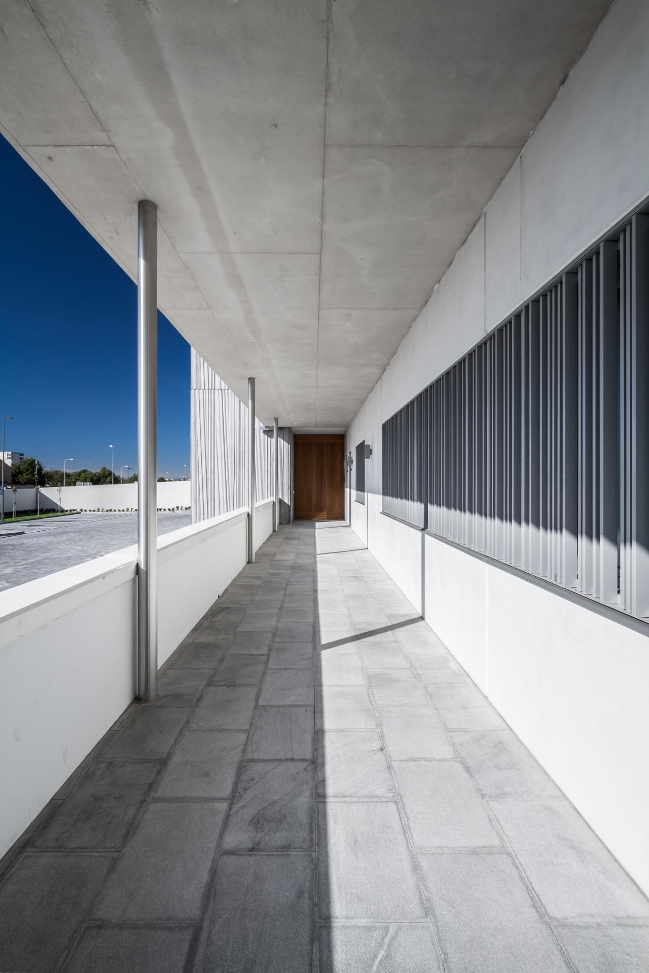 fotografia-arquitectura-valencia-german-cabo-hernandez-monasterio (20)