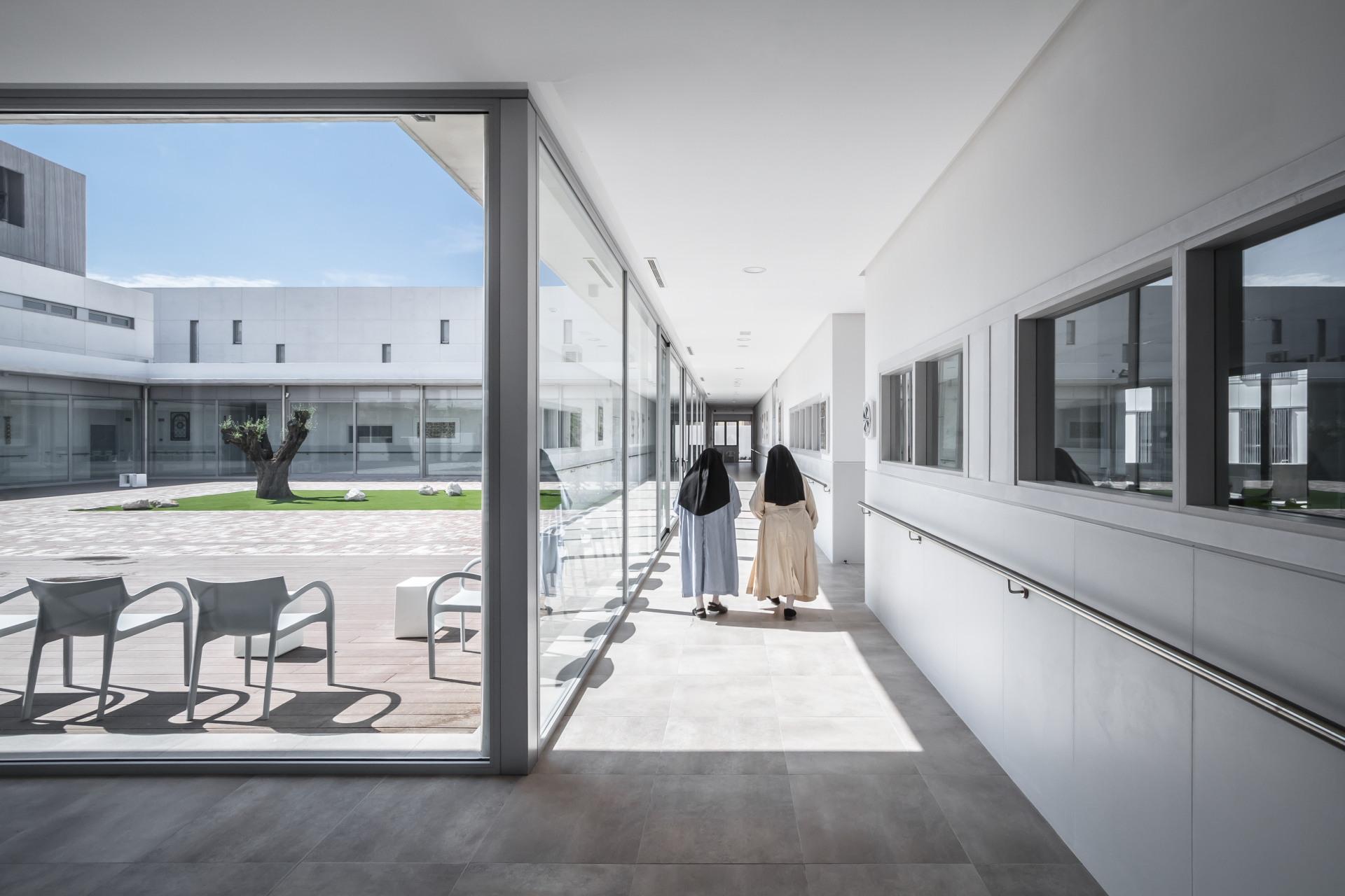 fotografia-arquitectura-valencia-german-cabo-hernandez-monasterio (22)