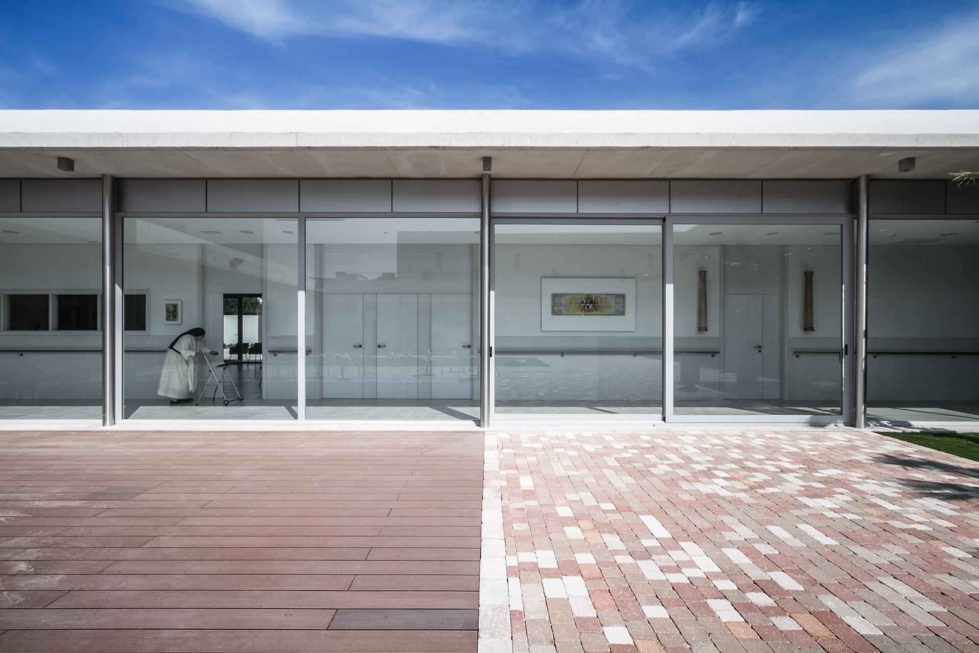 fotografia-arquitectura-valencia-german-cabo-hernandez-monasterio (24)