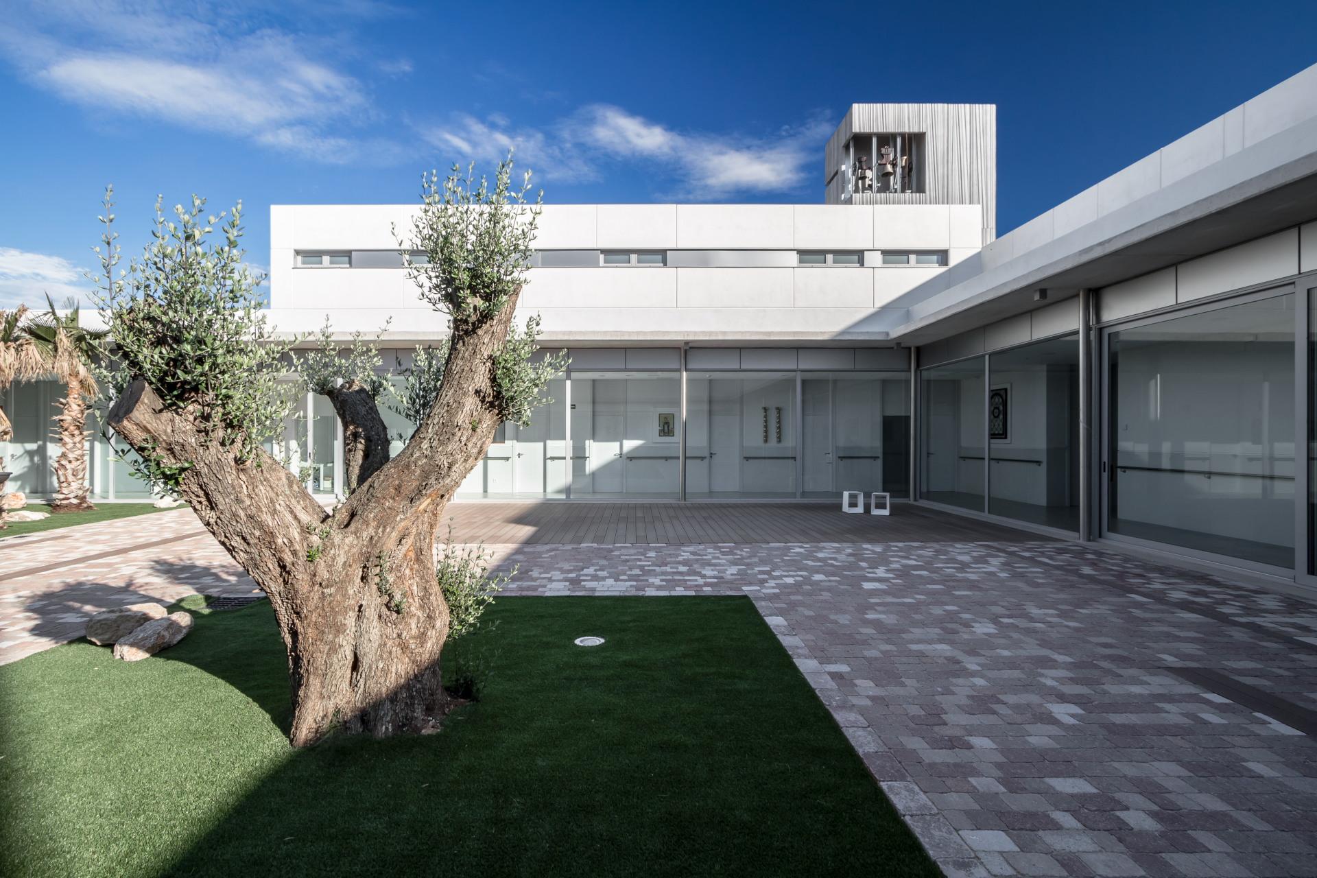 fotografia-arquitectura-valencia-german-cabo-hernandez-monasterio (25)