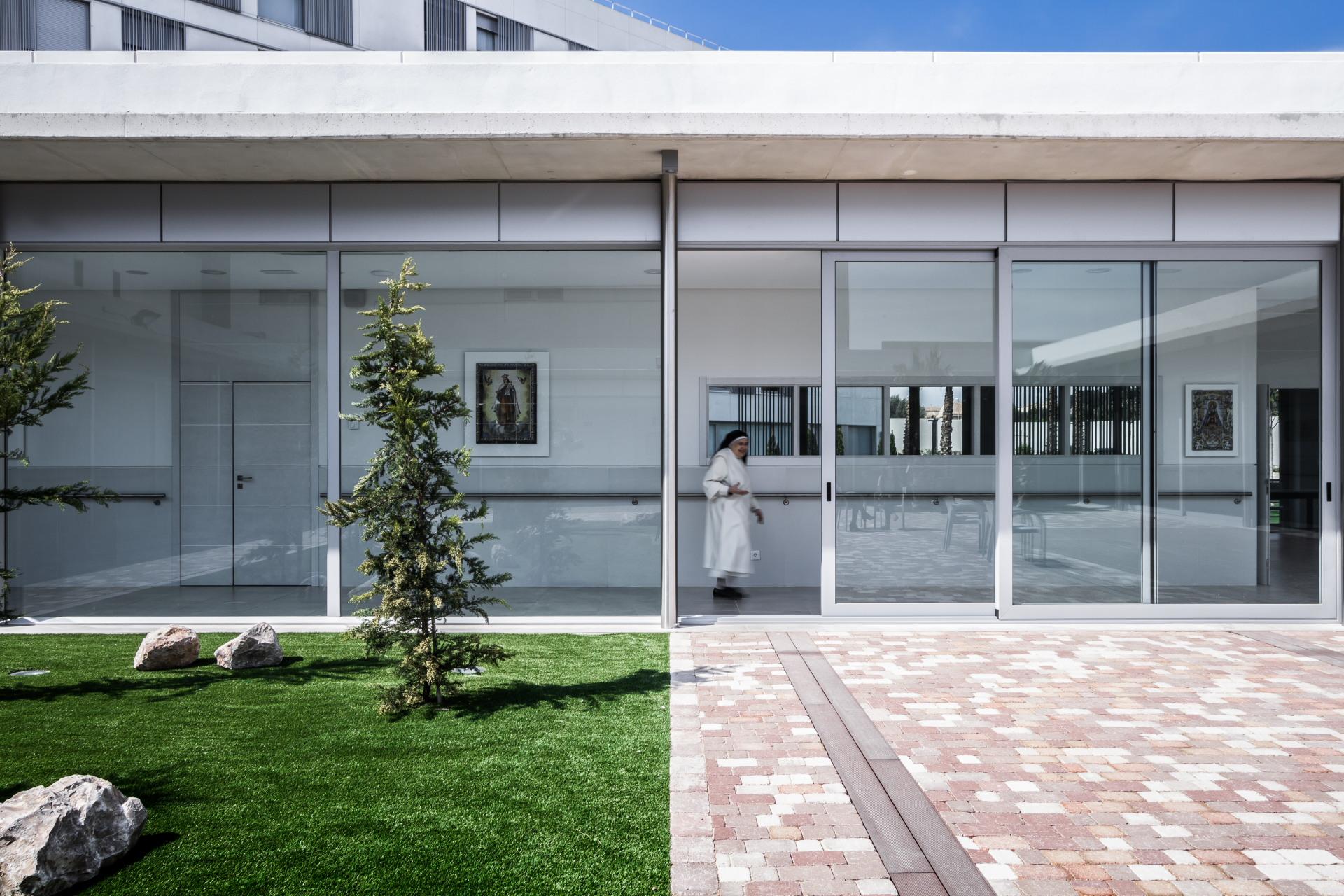 fotografia-arquitectura-valencia-german-cabo-hernandez-monasterio (26)