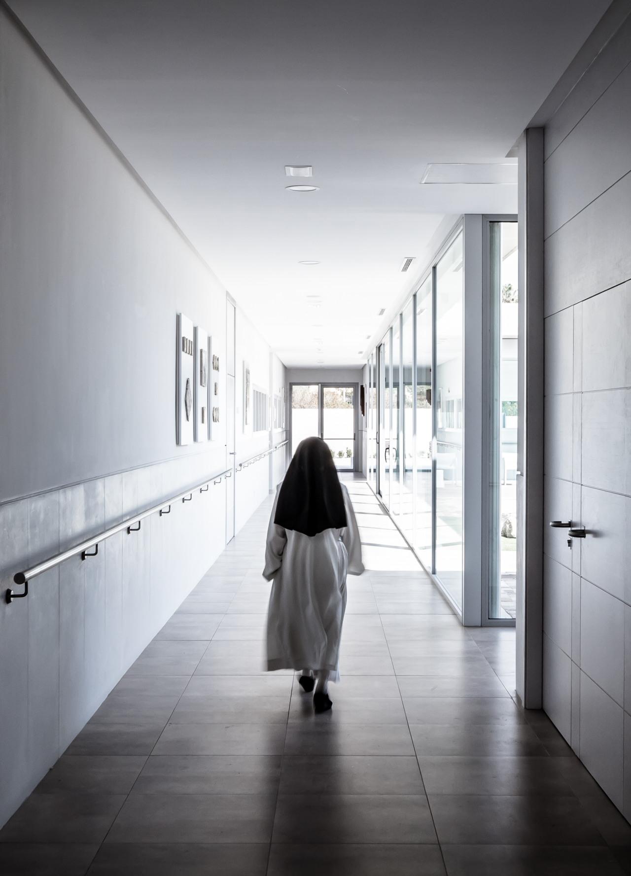 fotografia-arquitectura-valencia-german-cabo-hernandez-monasterio (27)