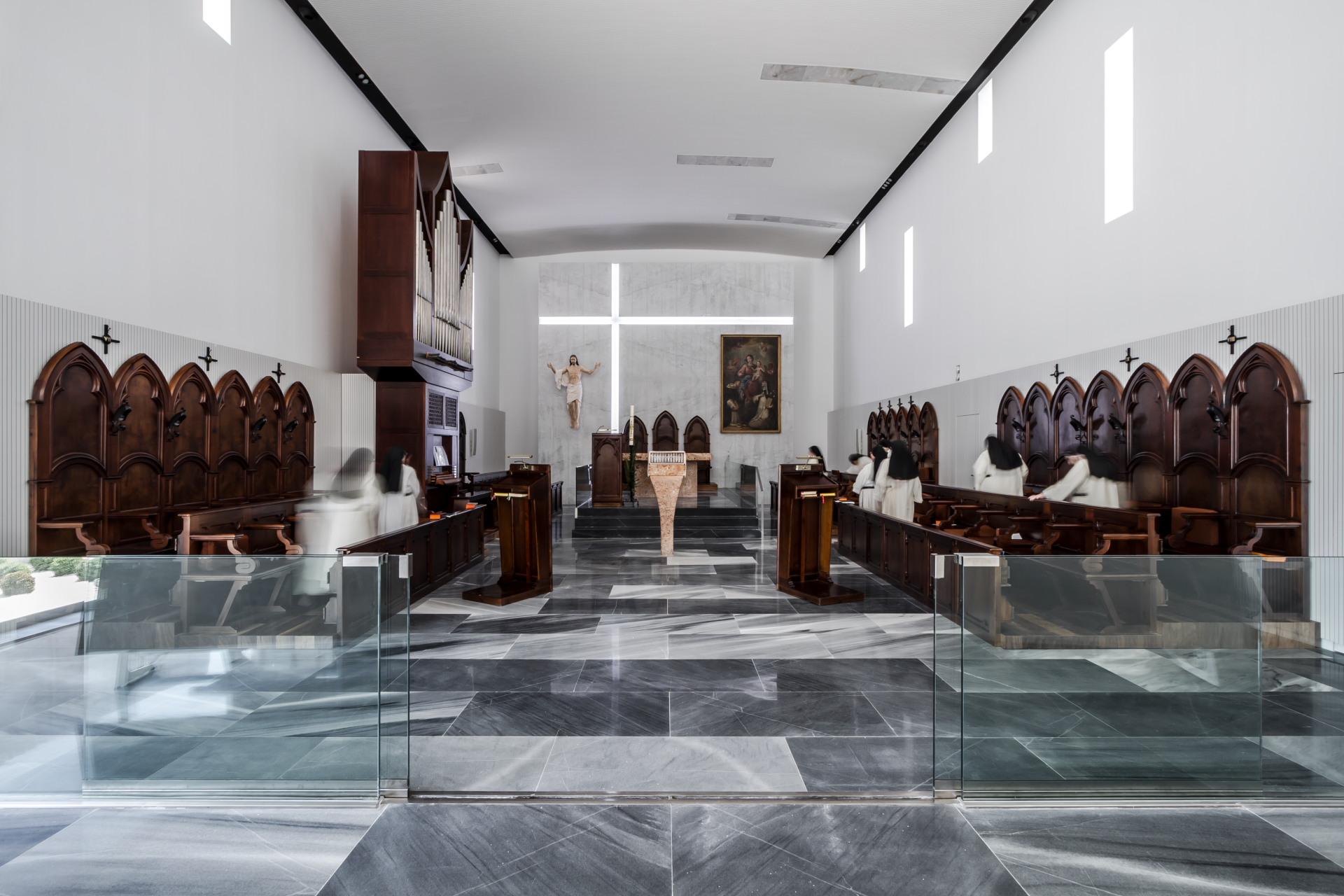 fotografia-arquitectura-valencia-german-cabo-hernandez-monasterio (28)