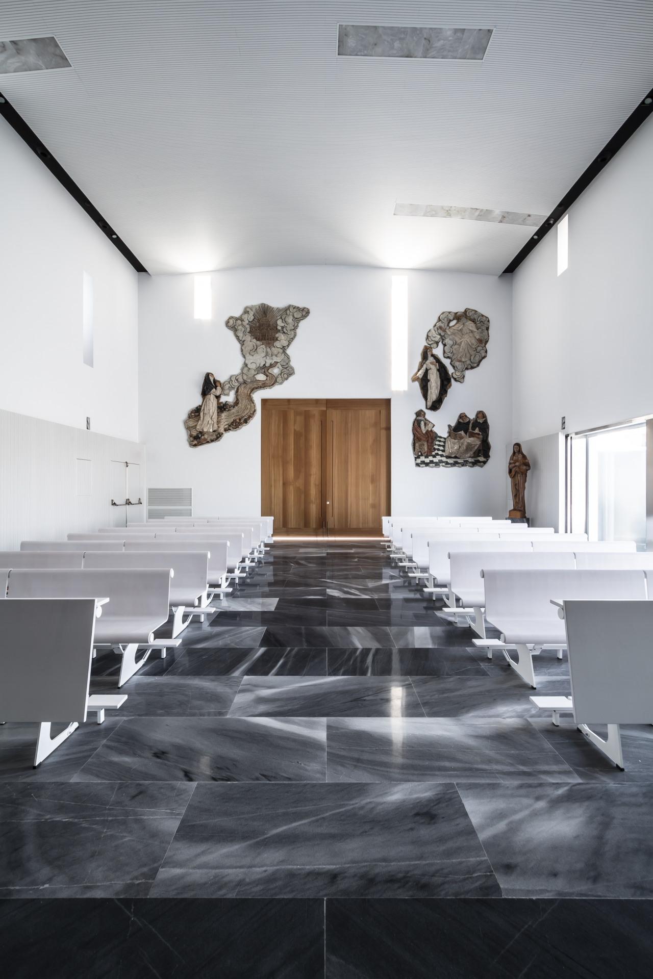 fotografia-arquitectura-valencia-german-cabo-hernandez-monasterio (29)