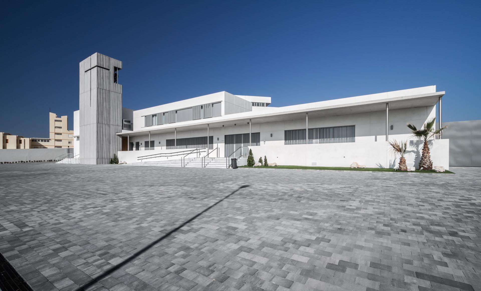 fotografia-arquitectura-valencia-german-cabo-hernandez-monasterio (3)