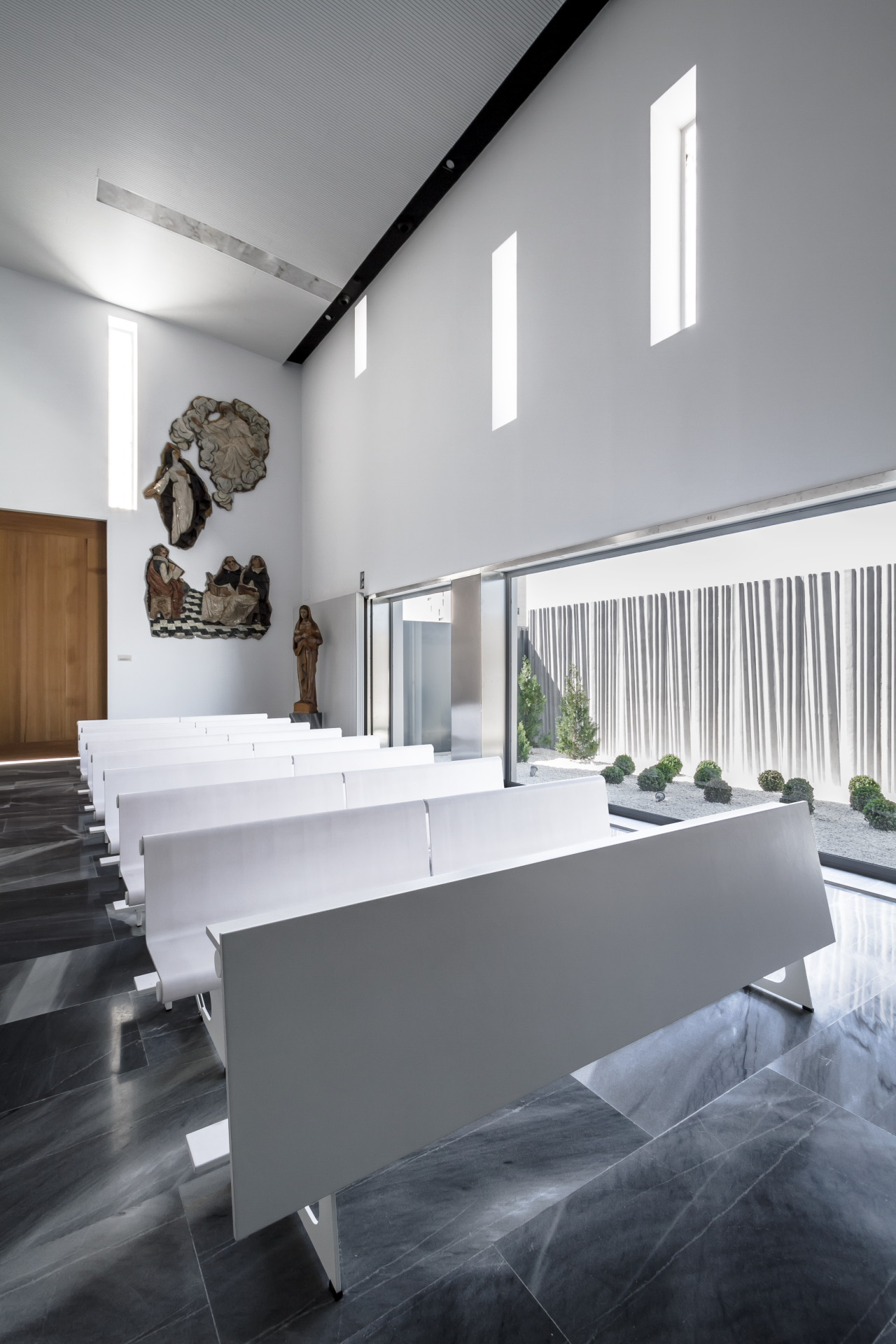 fotografia-arquitectura-valencia-german-cabo-hernandez-monasterio (30)