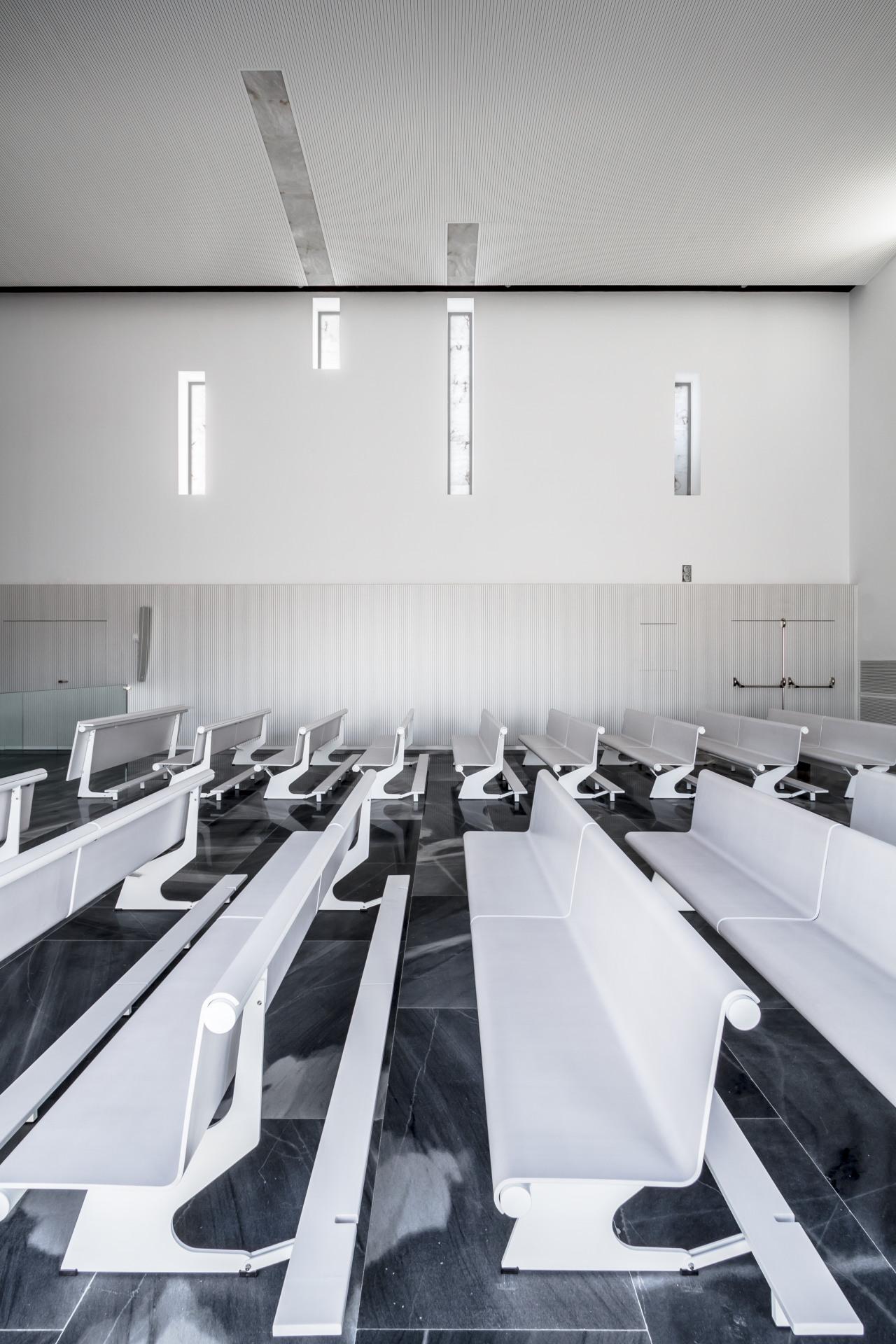 fotografia-arquitectura-valencia-german-cabo-hernandez-monasterio (31)