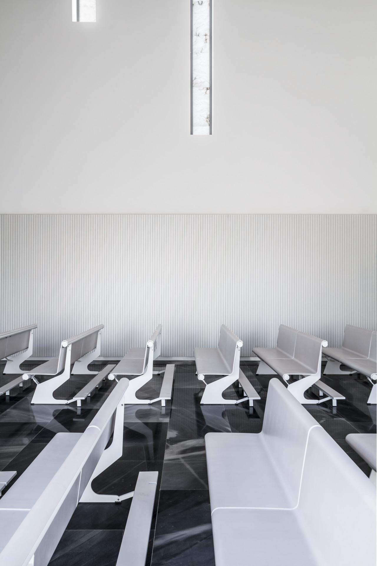 fotografia-arquitectura-valencia-german-cabo-hernandez-monasterio (32)