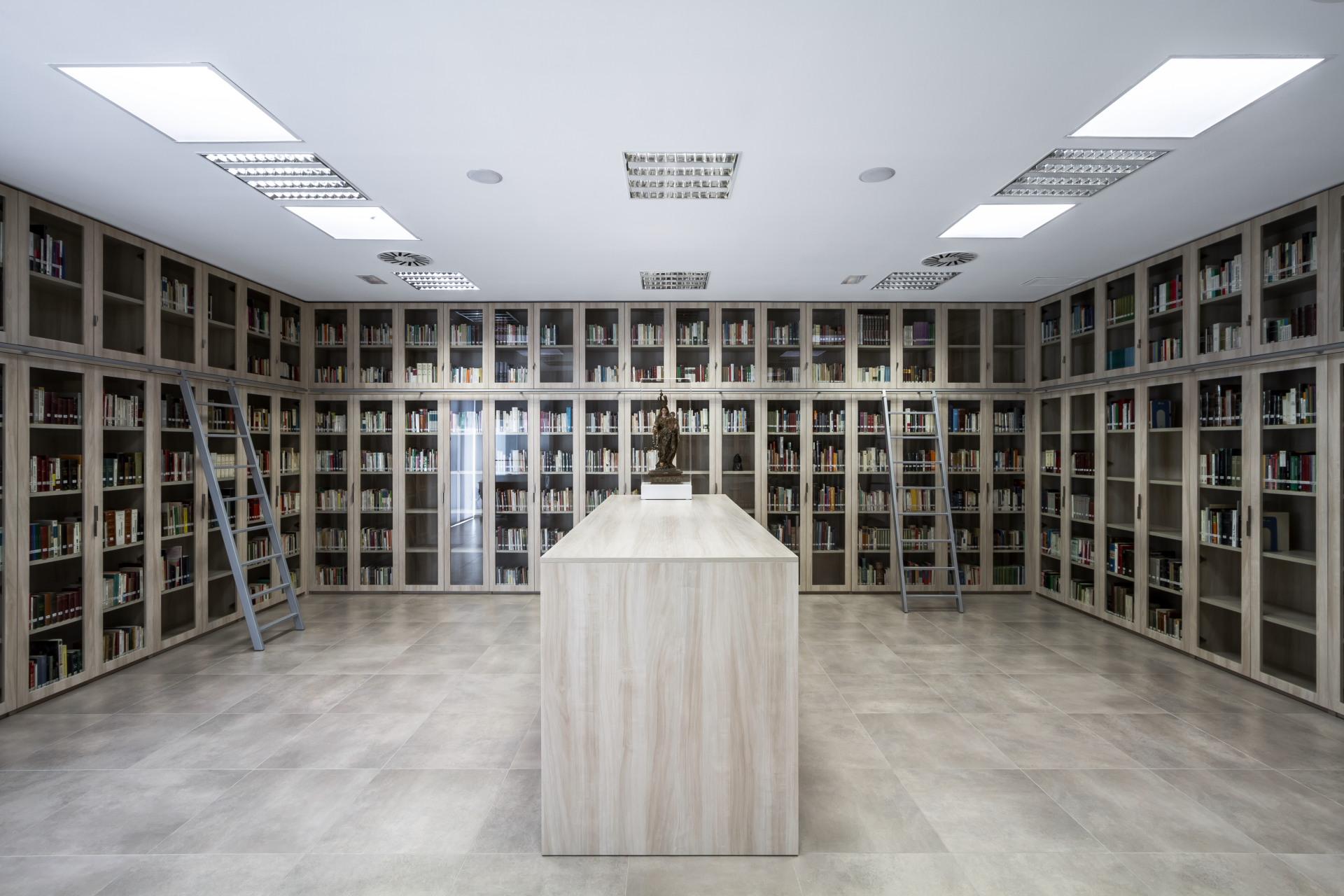 fotografia-arquitectura-valencia-german-cabo-hernandez-monasterio (33)