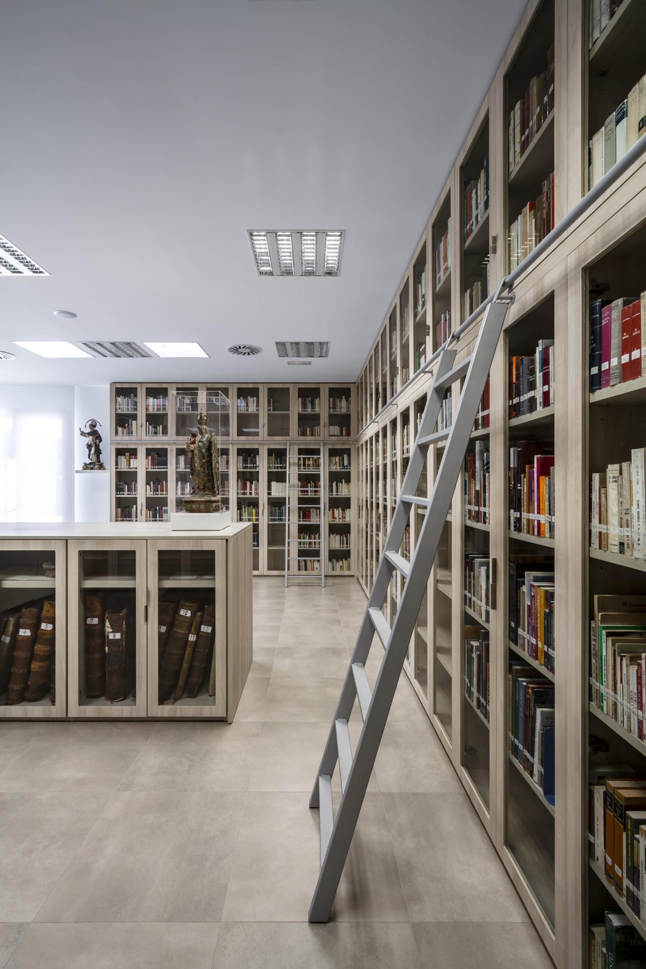 fotografia-arquitectura-valencia-german-cabo-hernandez-monasterio (34)