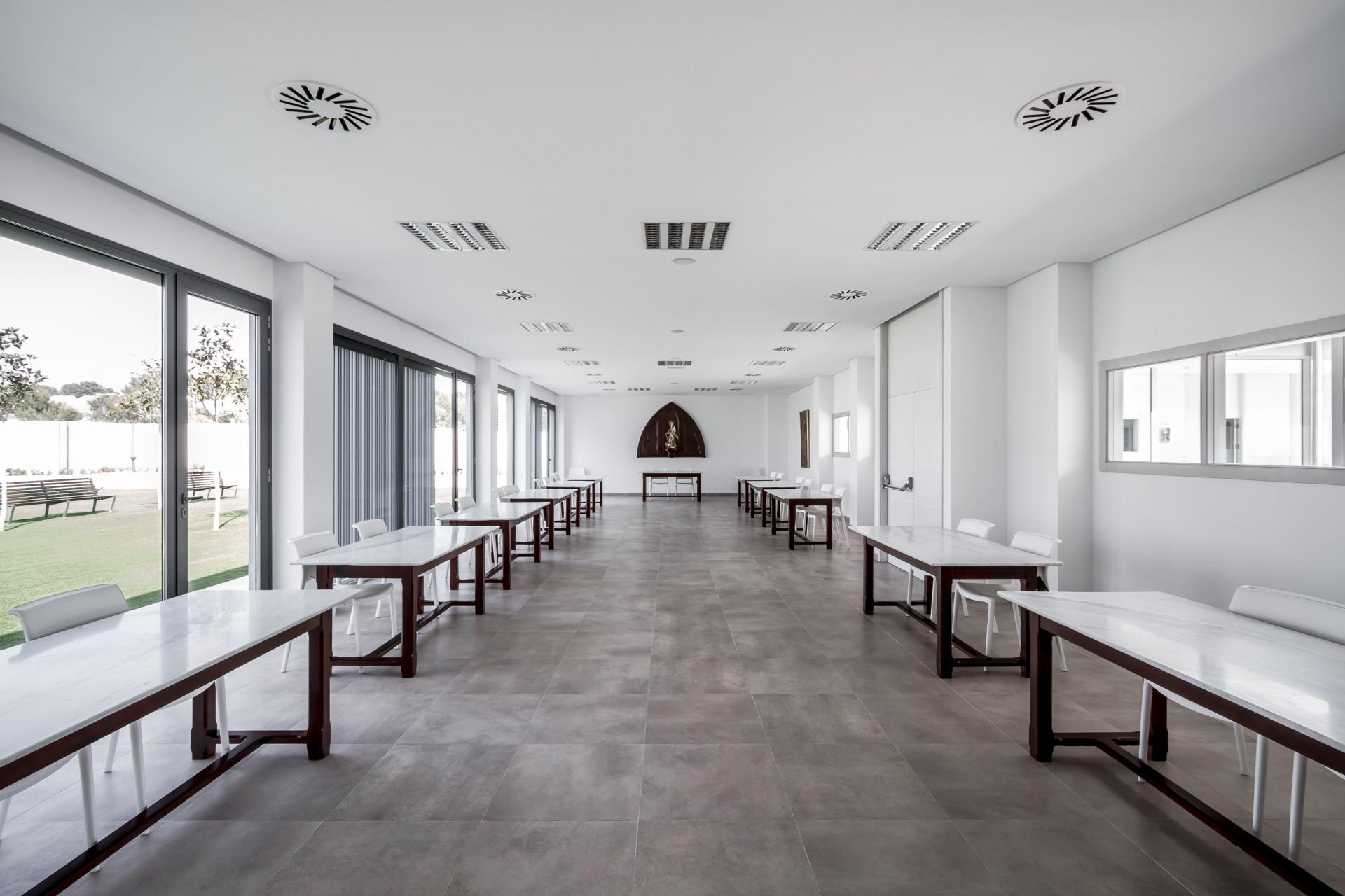 fotografia-arquitectura-valencia-german-cabo-hernandez-monasterio (35)
