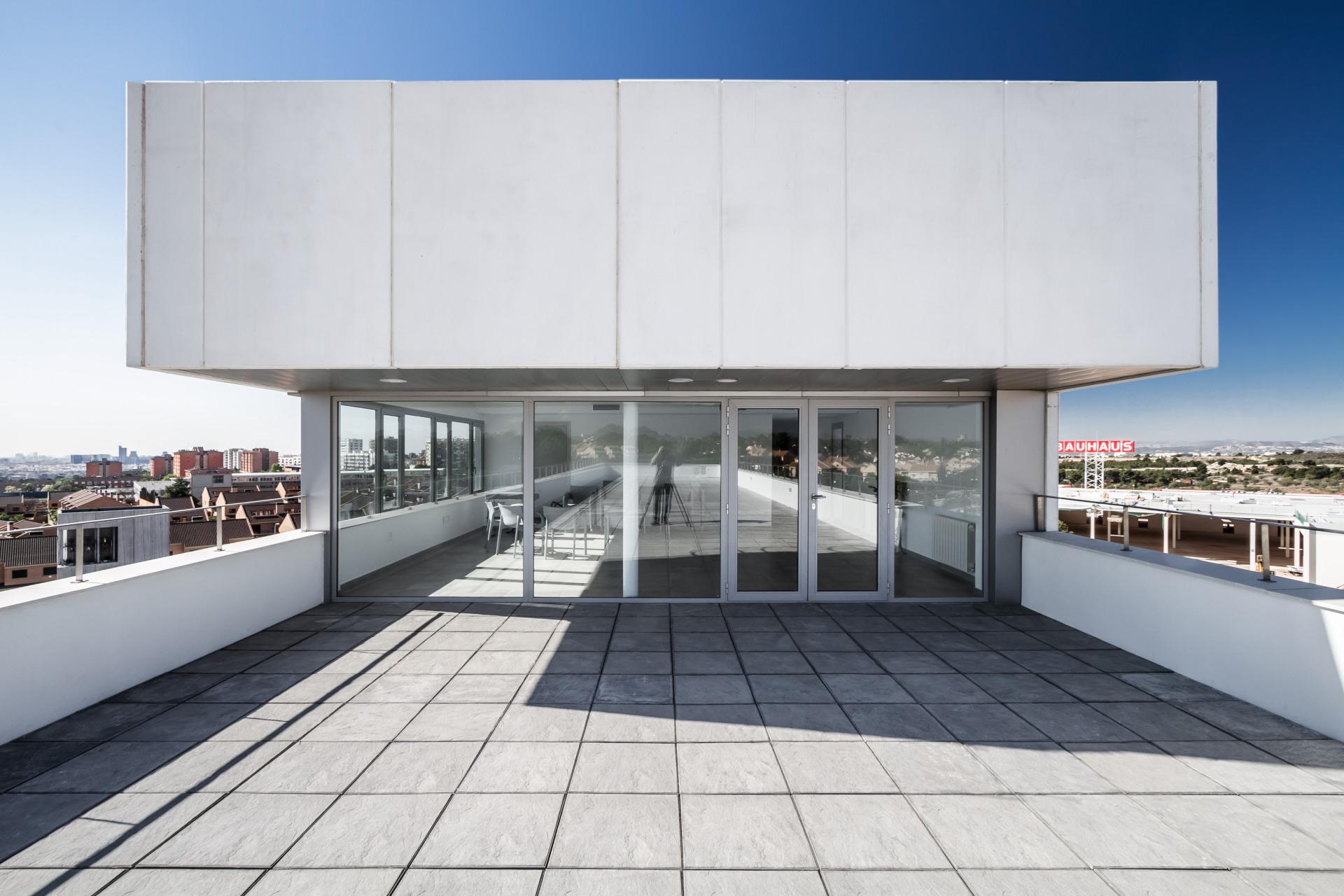 fotografia-arquitectura-valencia-german-cabo-hernandez-monasterio (41)