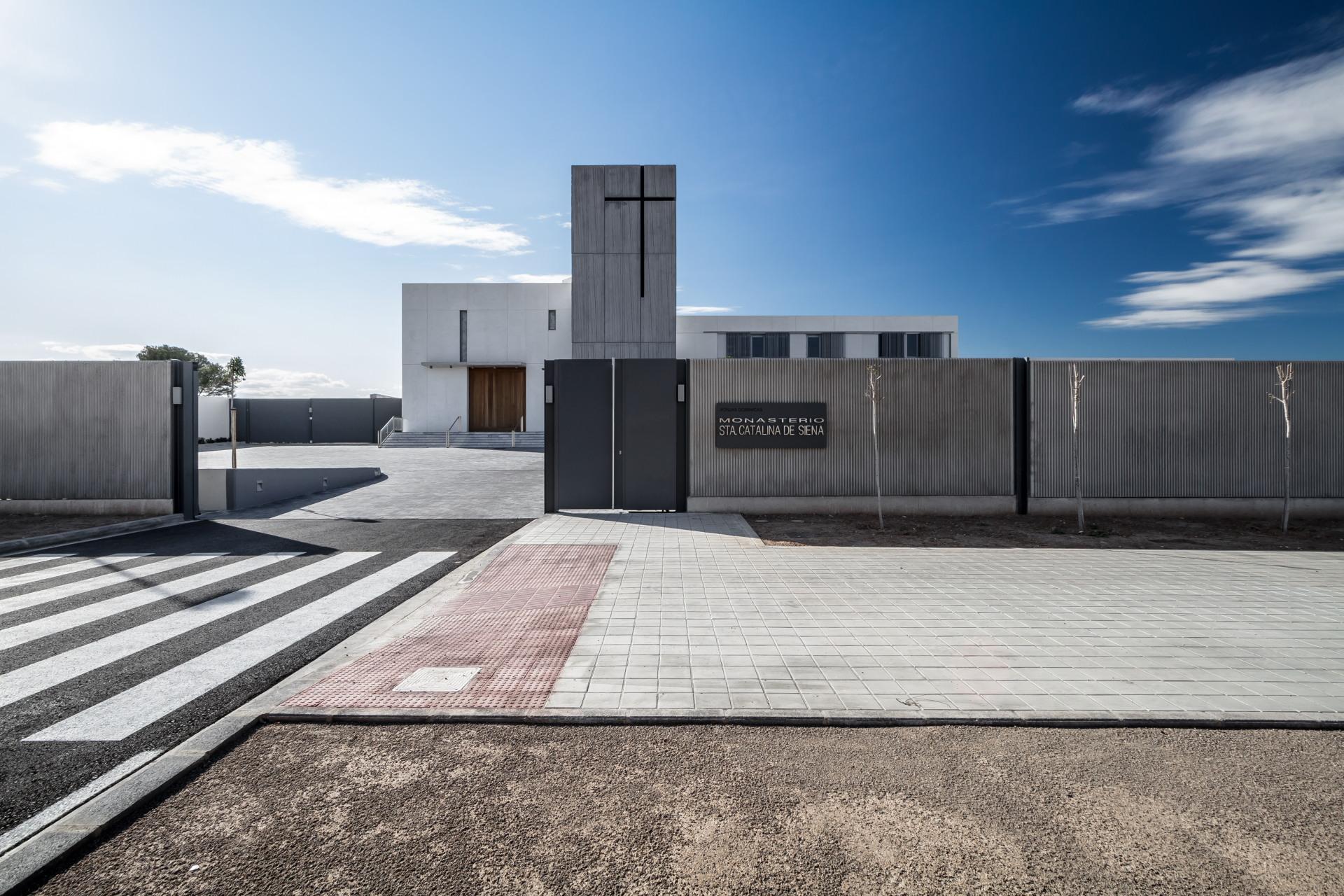 fotografia-arquitectura-valencia-german-cabo-hernandez-monasterio (45)