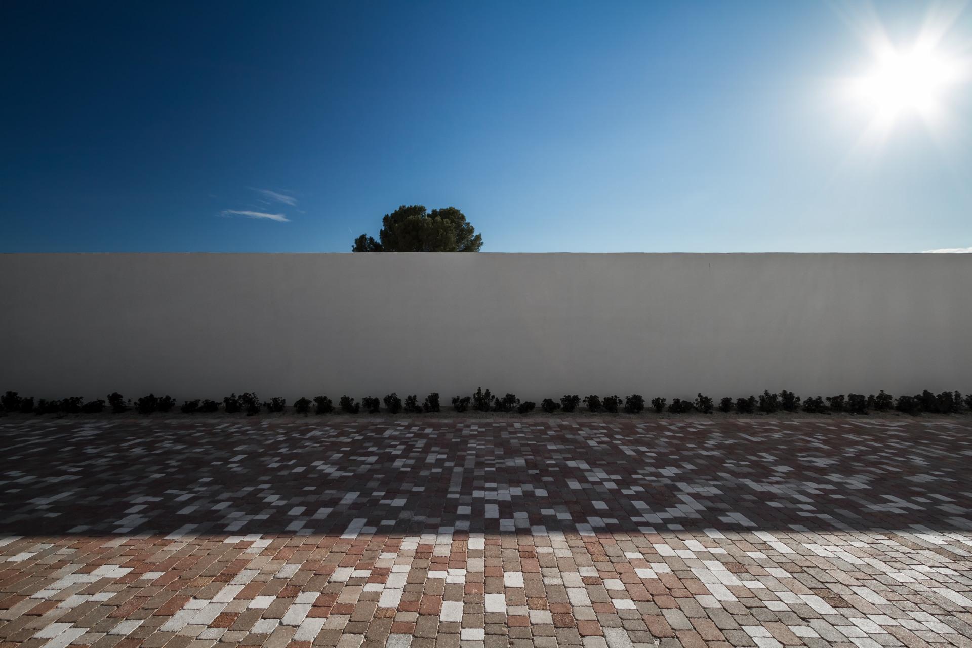 fotografia-arquitectura-valencia-german-cabo-hernandez-monasterio (46)