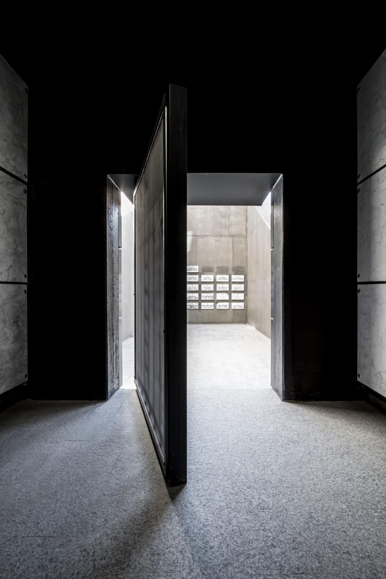 fotografia-arquitectura-valencia-german-cabo-hernandez-monasterio (47)