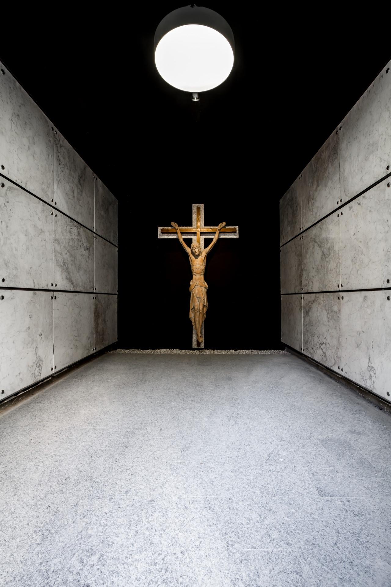fotografia-arquitectura-valencia-german-cabo-hernandez-monasterio (48)
